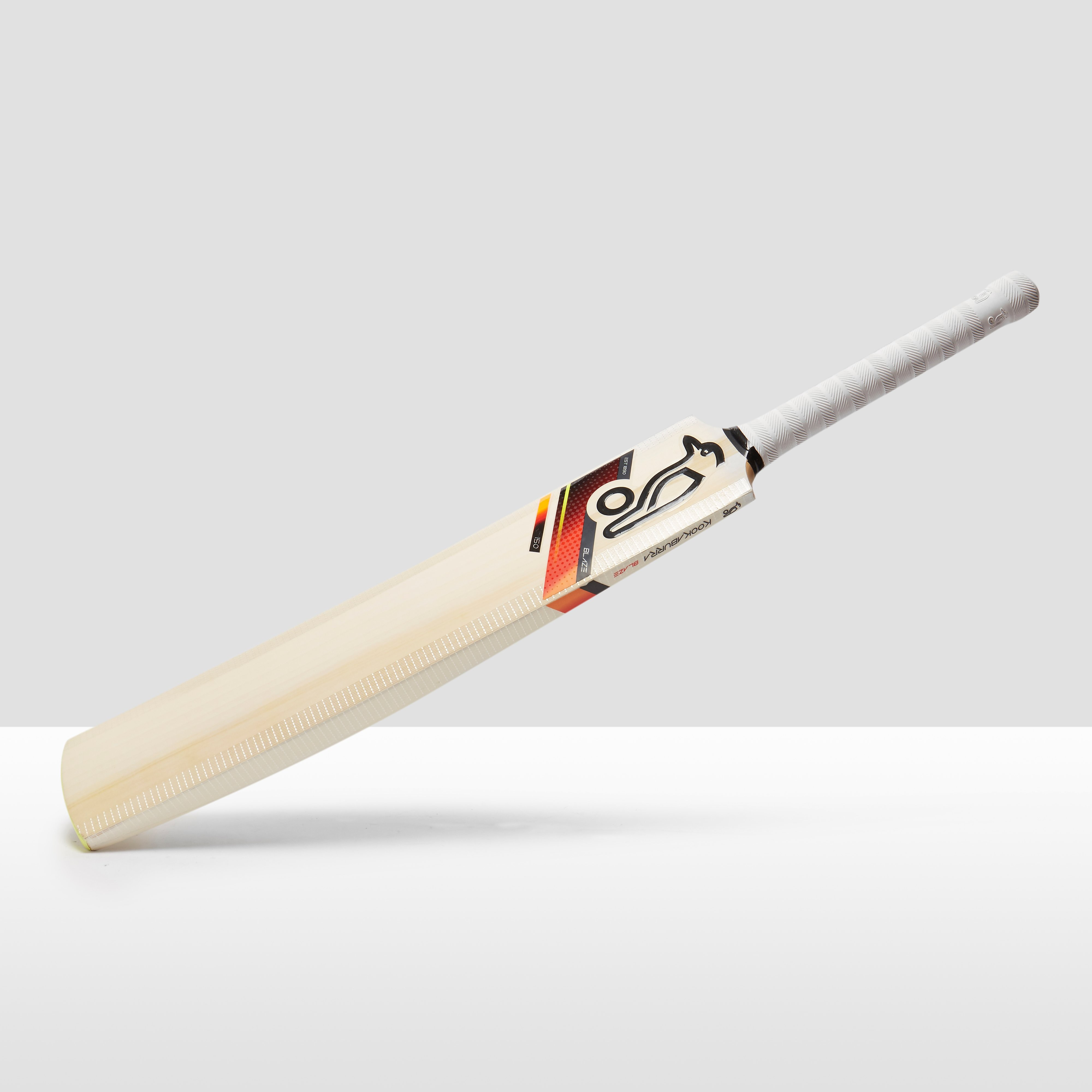 Kookaburra Blaze 150 Junior Cricket Bat