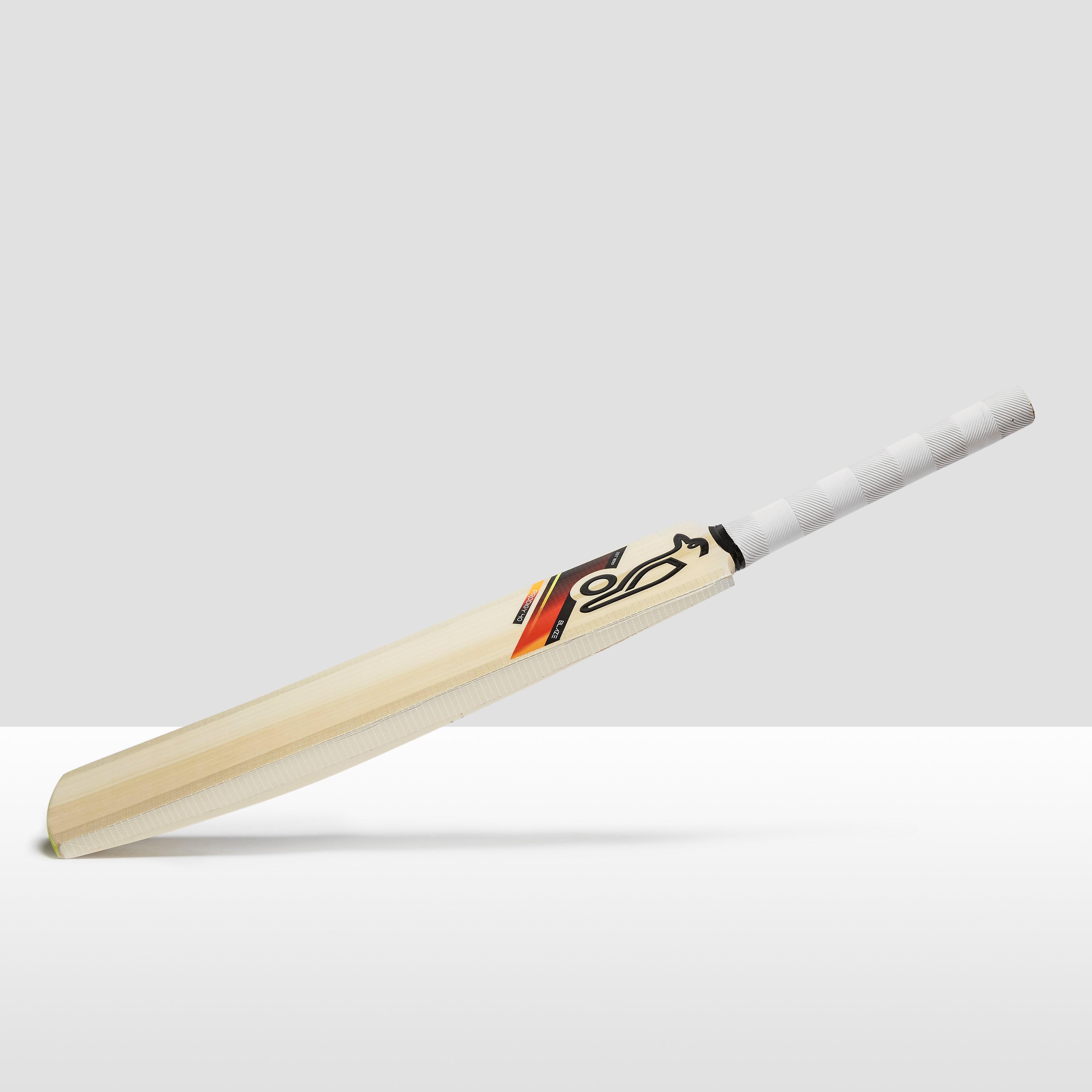 Kookaburra Blaze Prodigy 40 Kashmir Cricket Bat