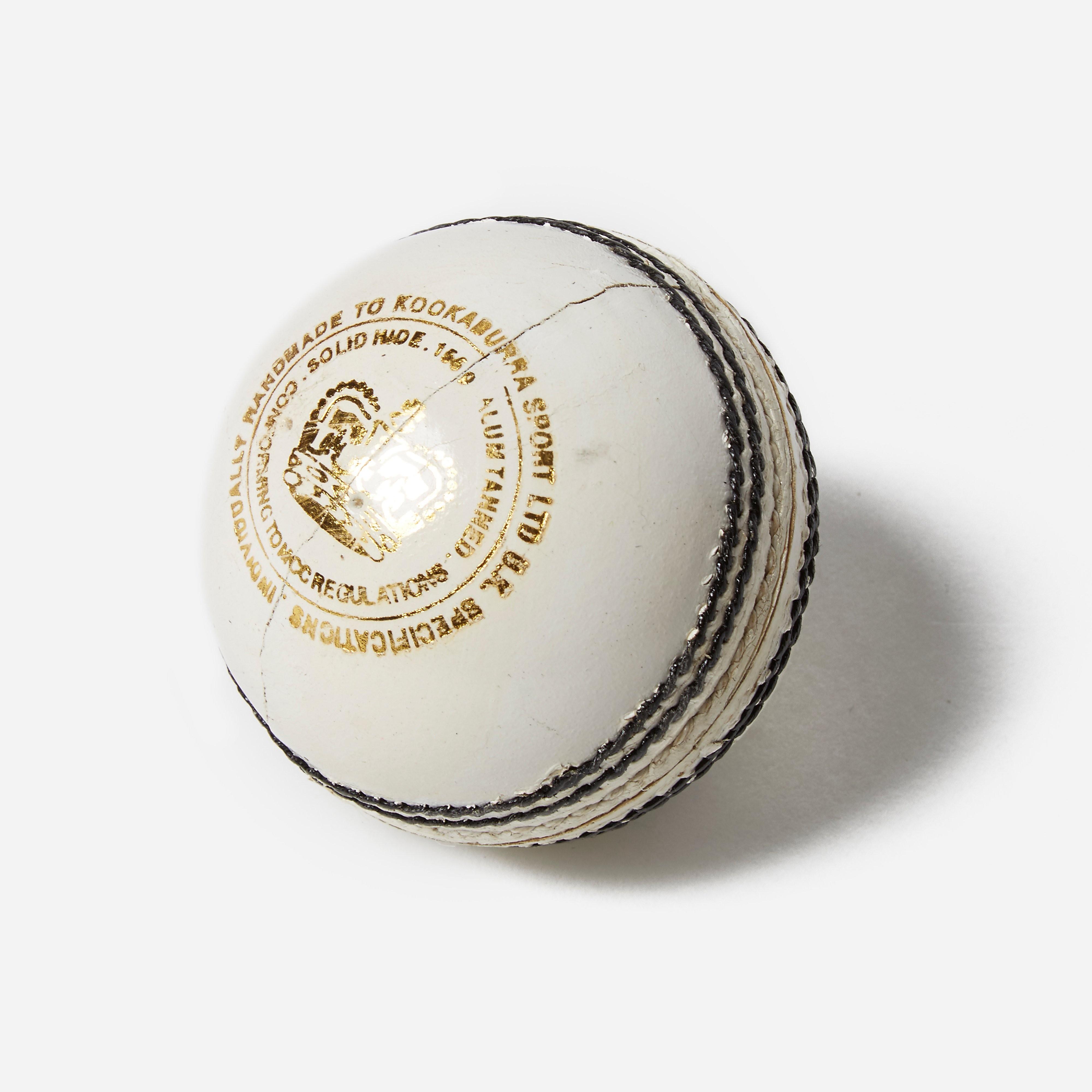 Kookaburra County Match Cricket Ball