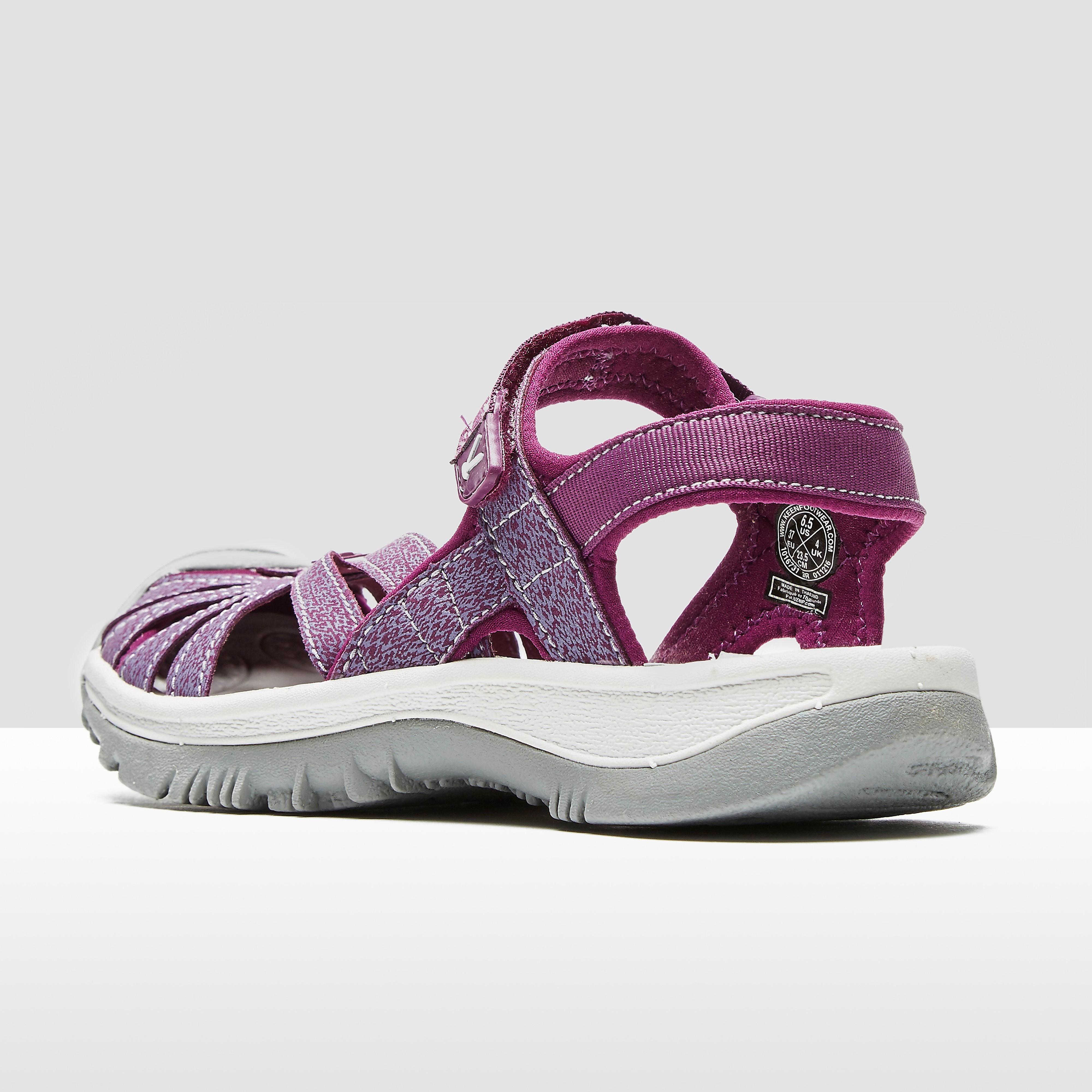 Keen Rose Women's Sandals