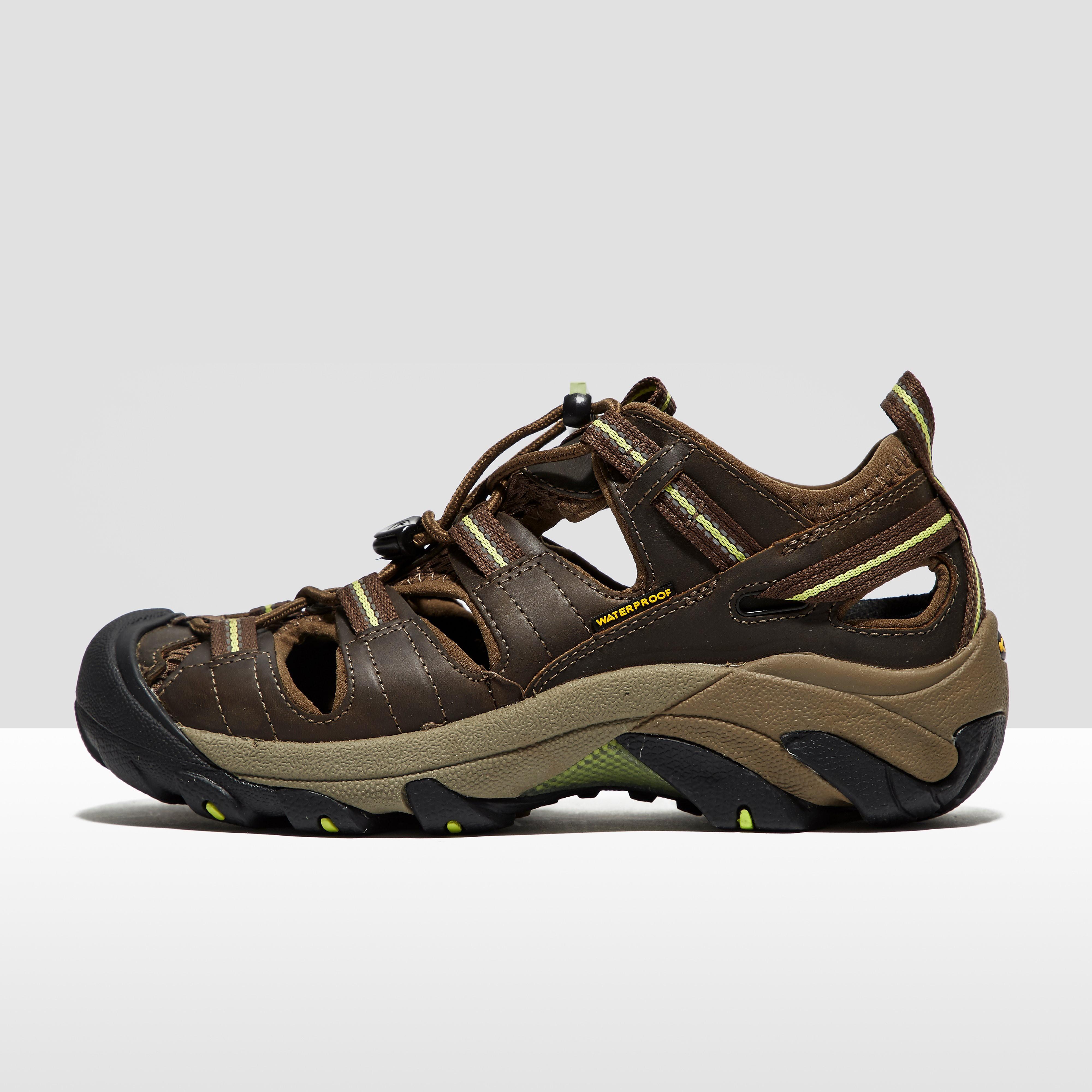 Keen Arroyo II Women's Walking Sandals