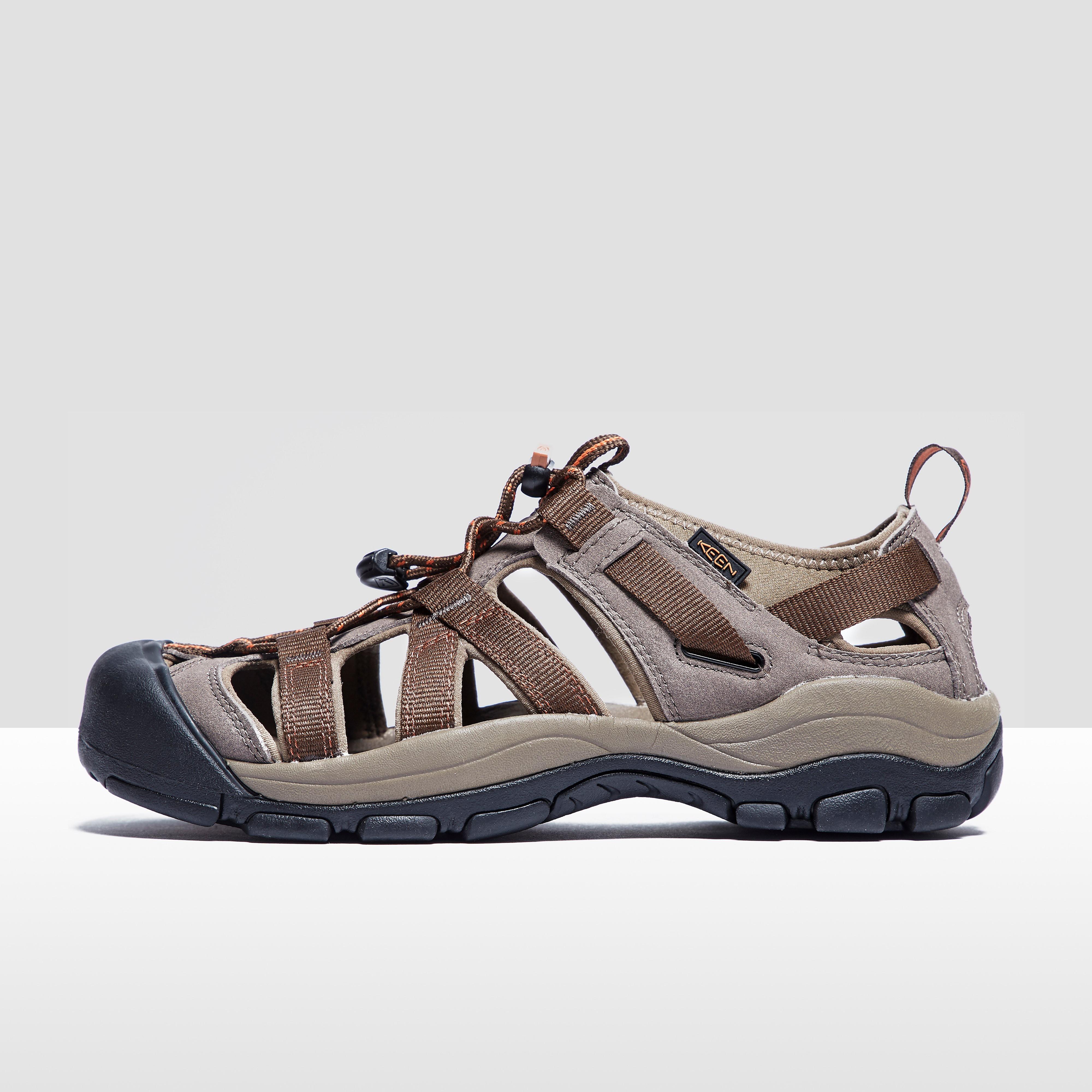 Keen Owyhee Men's Sandals