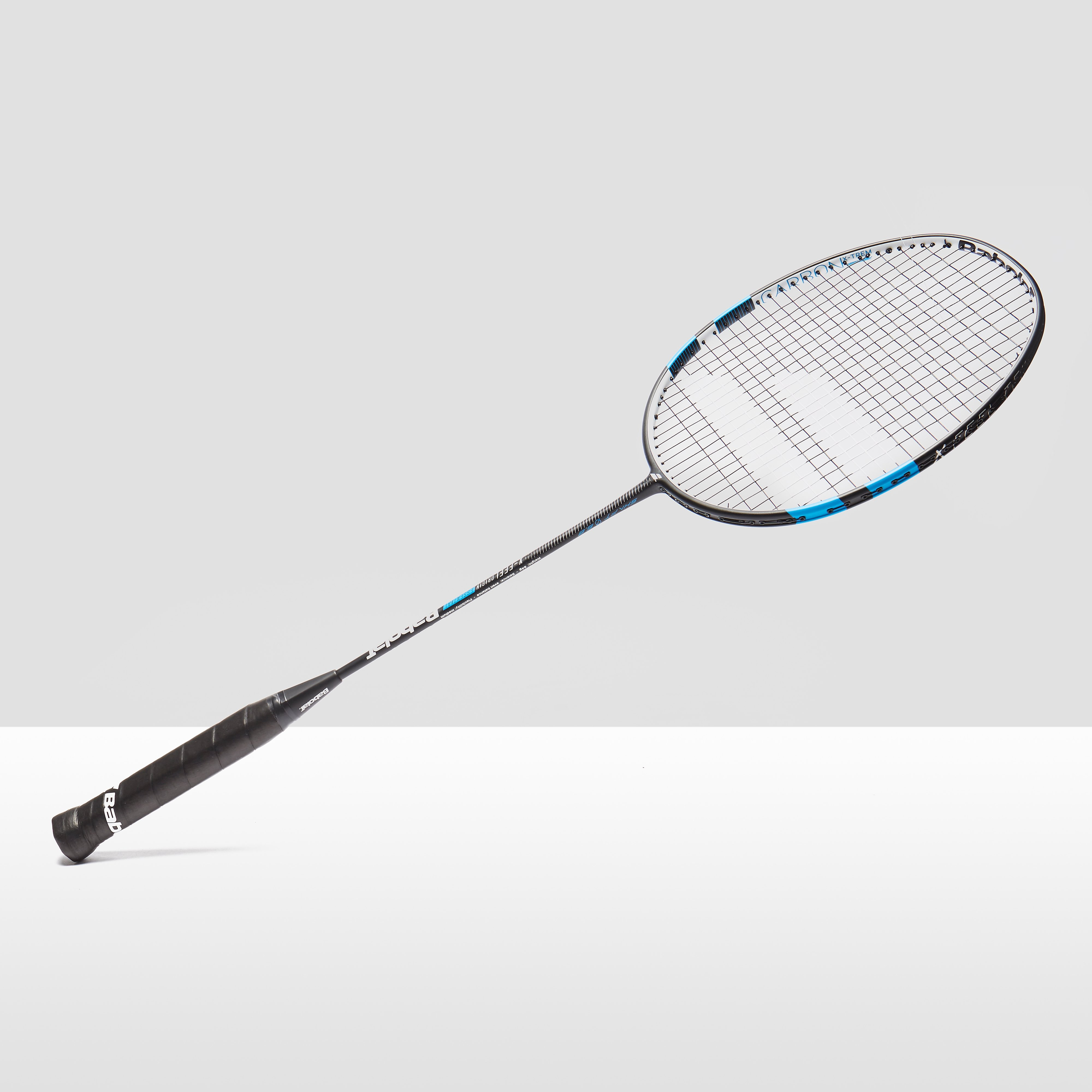 Babolat X-feel Origin Essential Badminton Racket