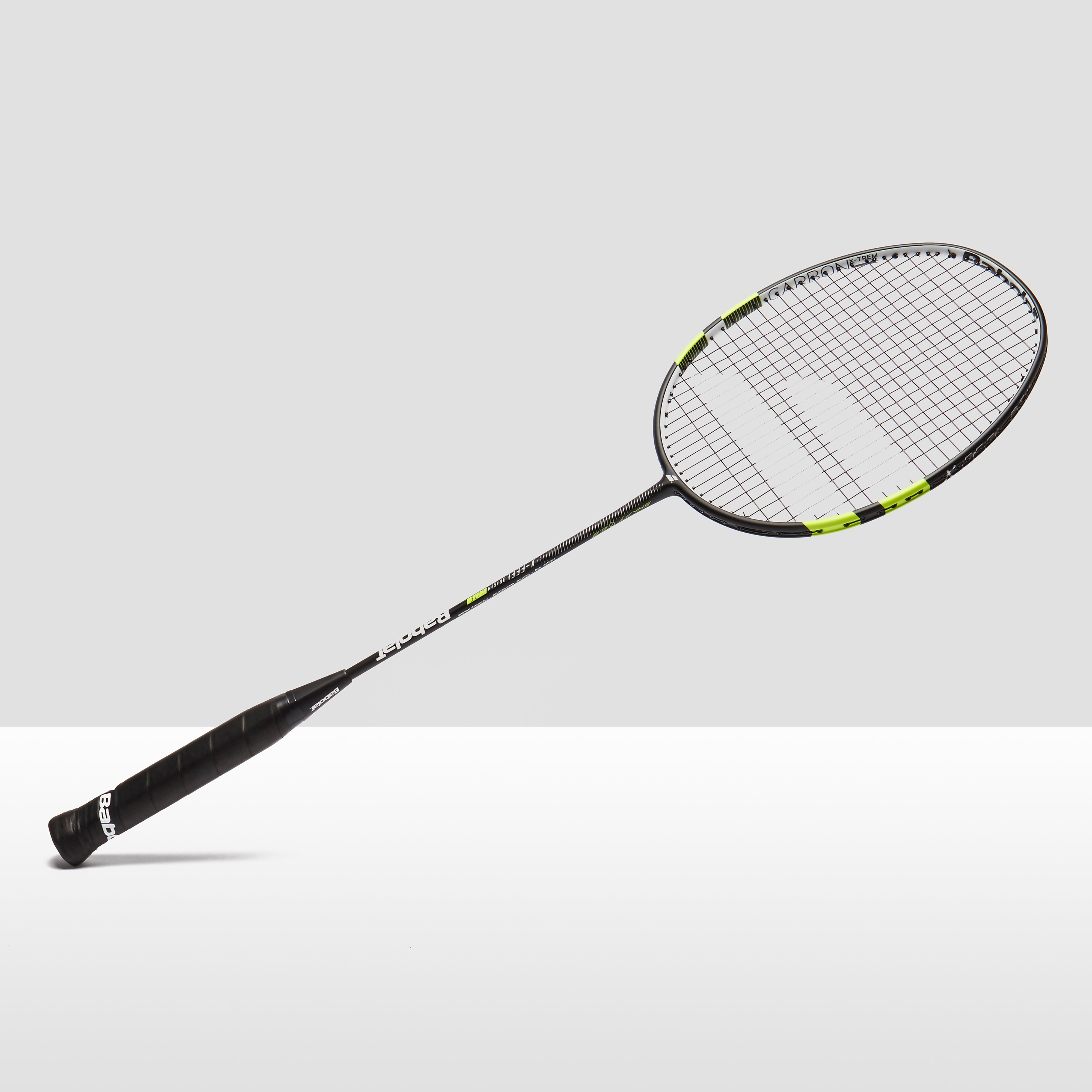 Babolat X-Feel Origin Lite Badminton Racket