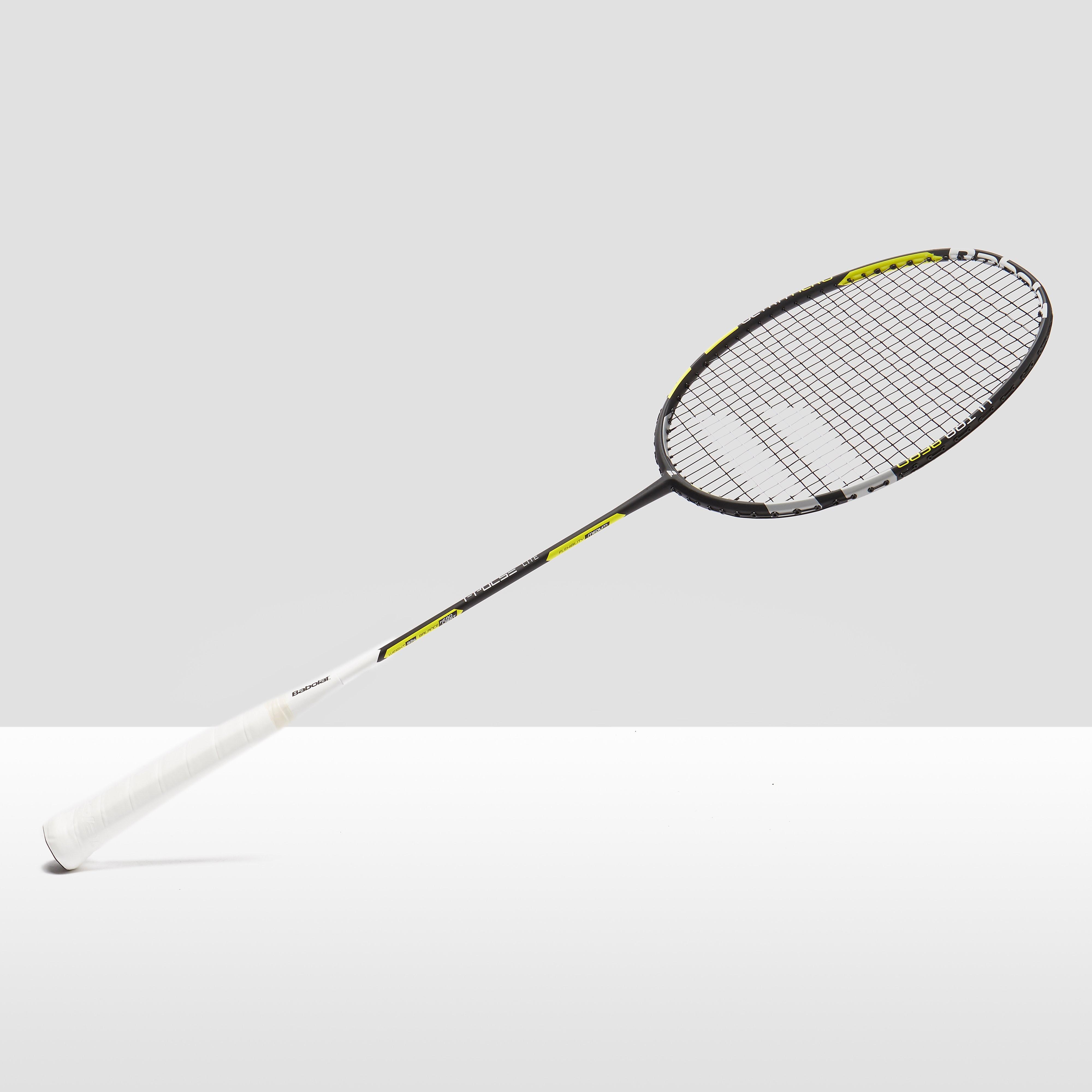 Babolat i Pulse Lite Badminton Racket