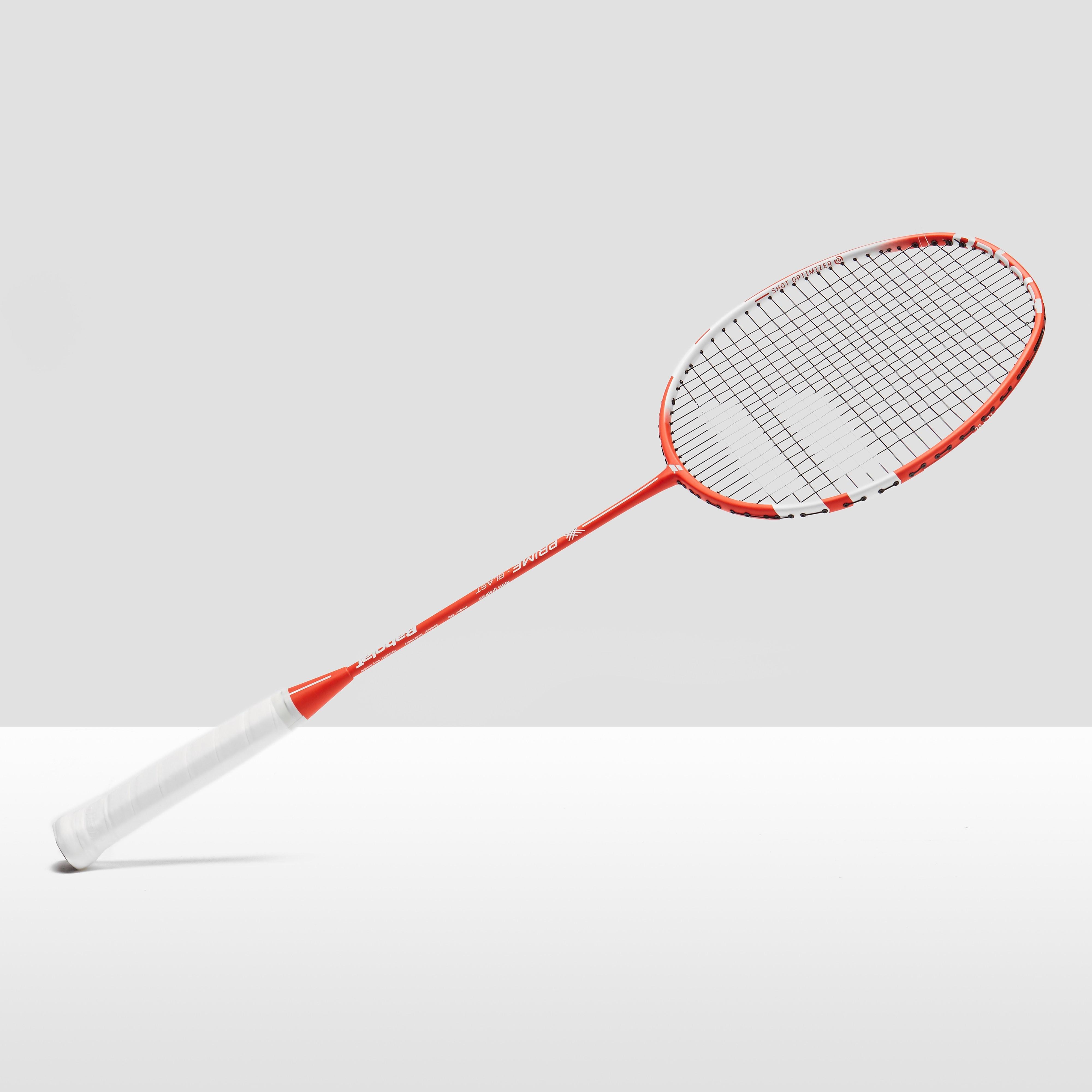 Babolat Prime Blast II Badminton Racket