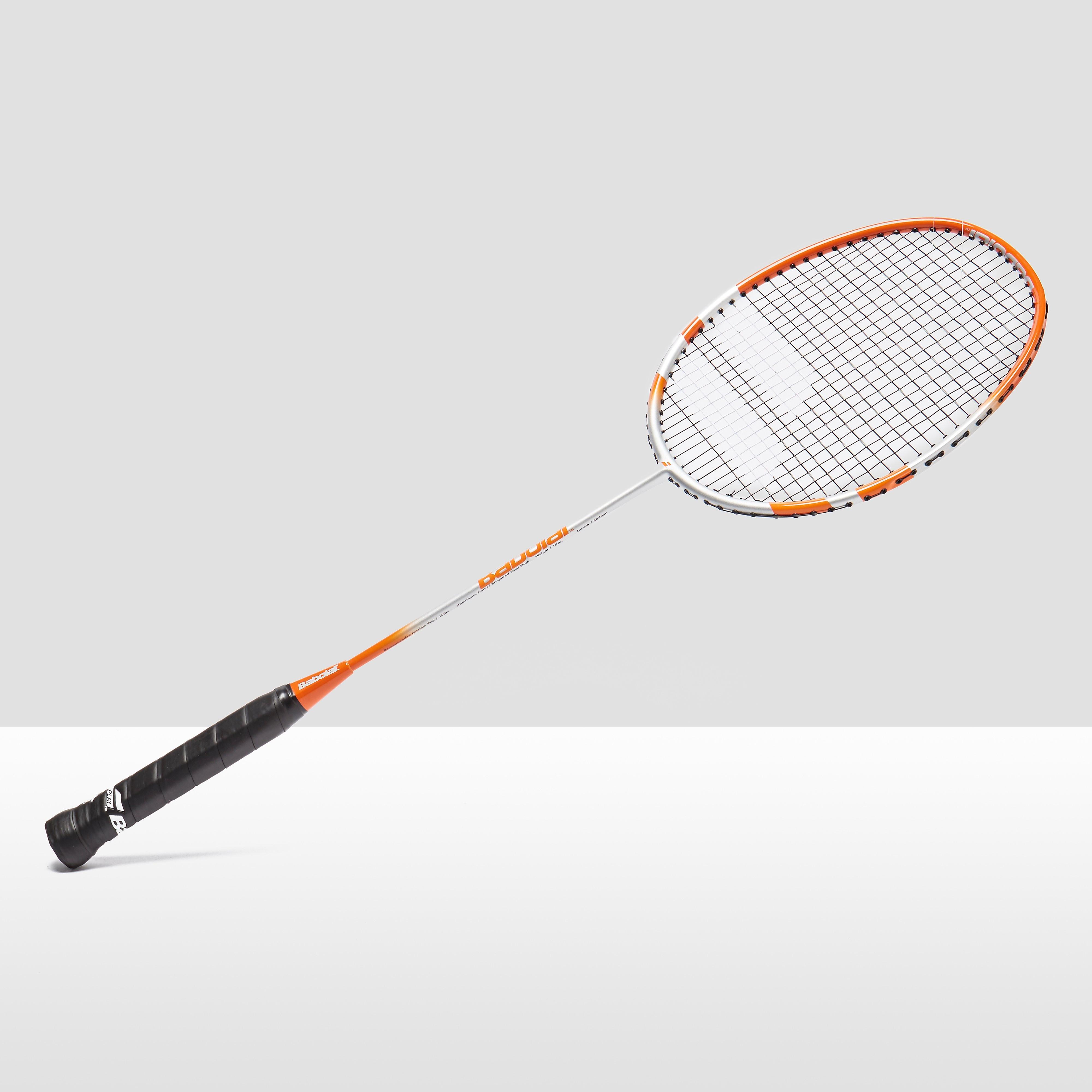 Babolat Explorer II Badminton Racket