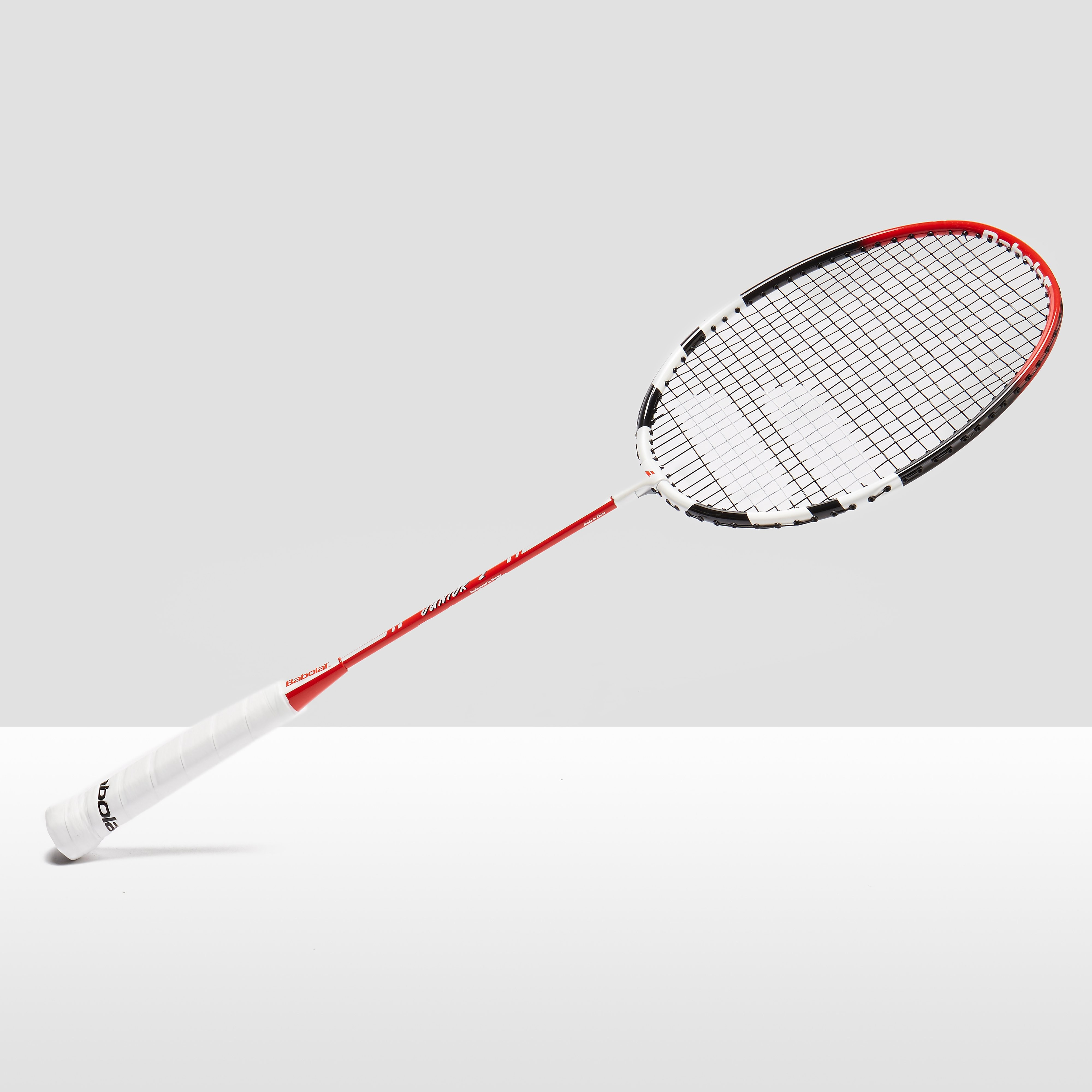Babolat 2 Junior Badminton Racket