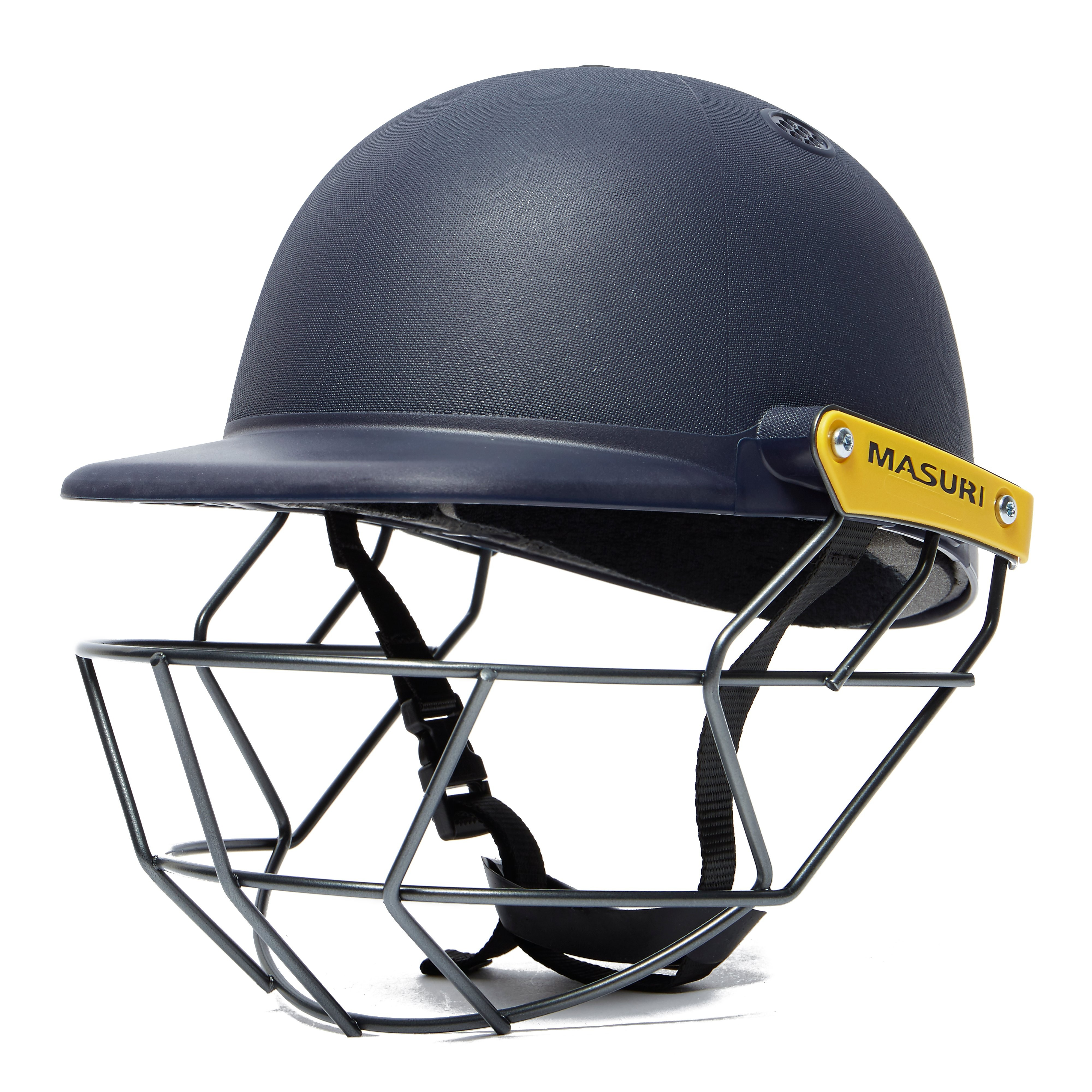 Masuri Original Series Legacy Junior Cricket Helmet