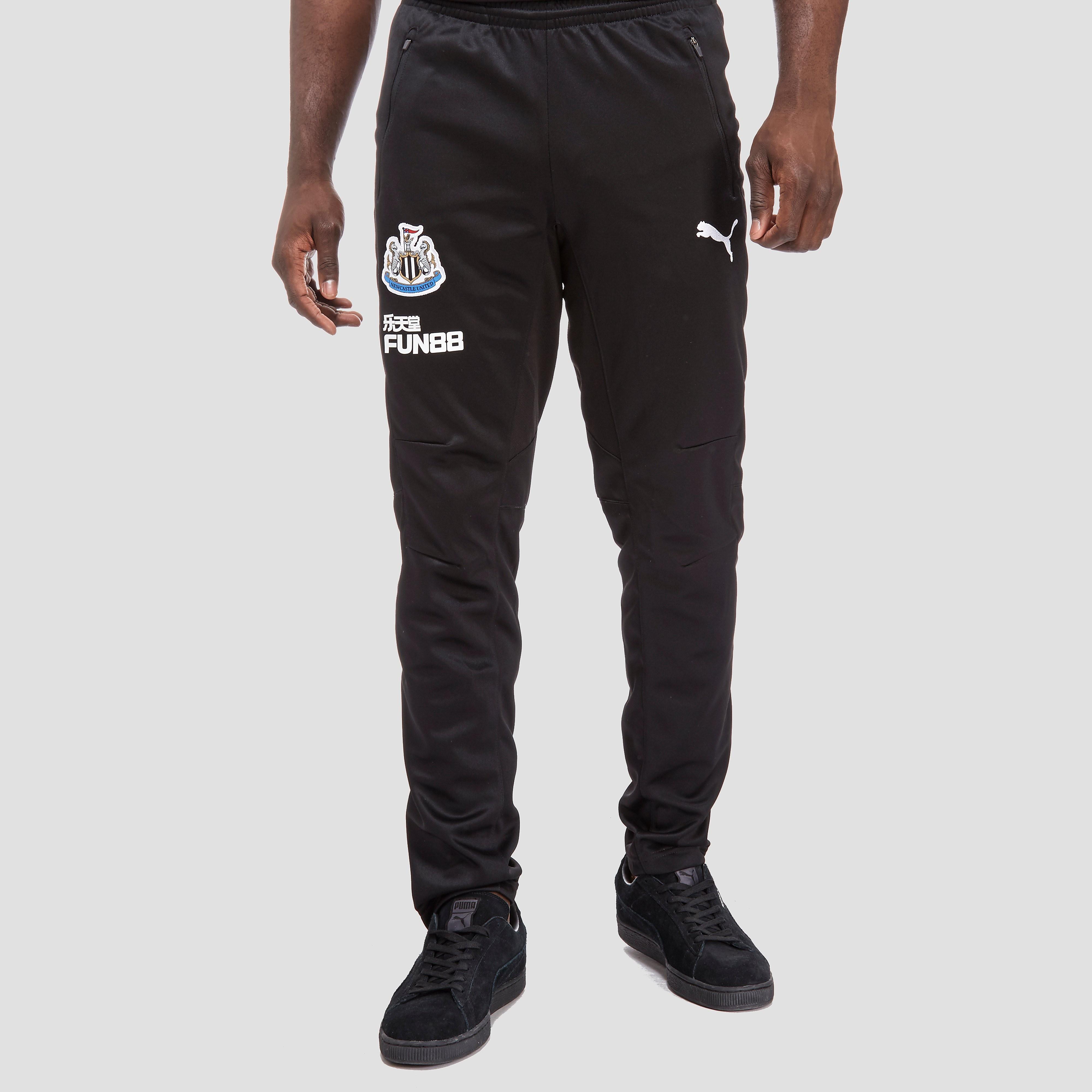 PUMA Newcastle United 2017 Training Pants