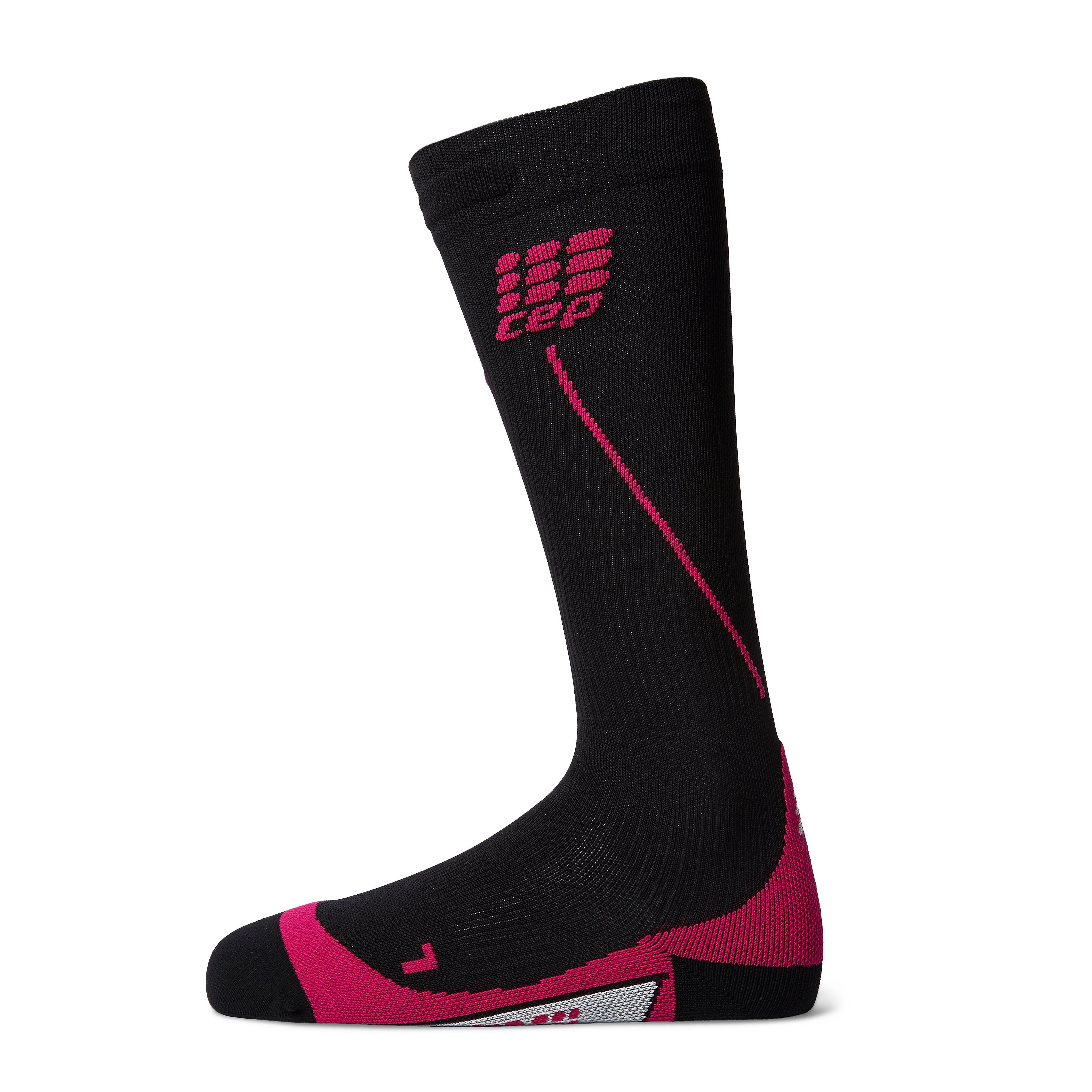 Cep Women's Run Socks 2.0