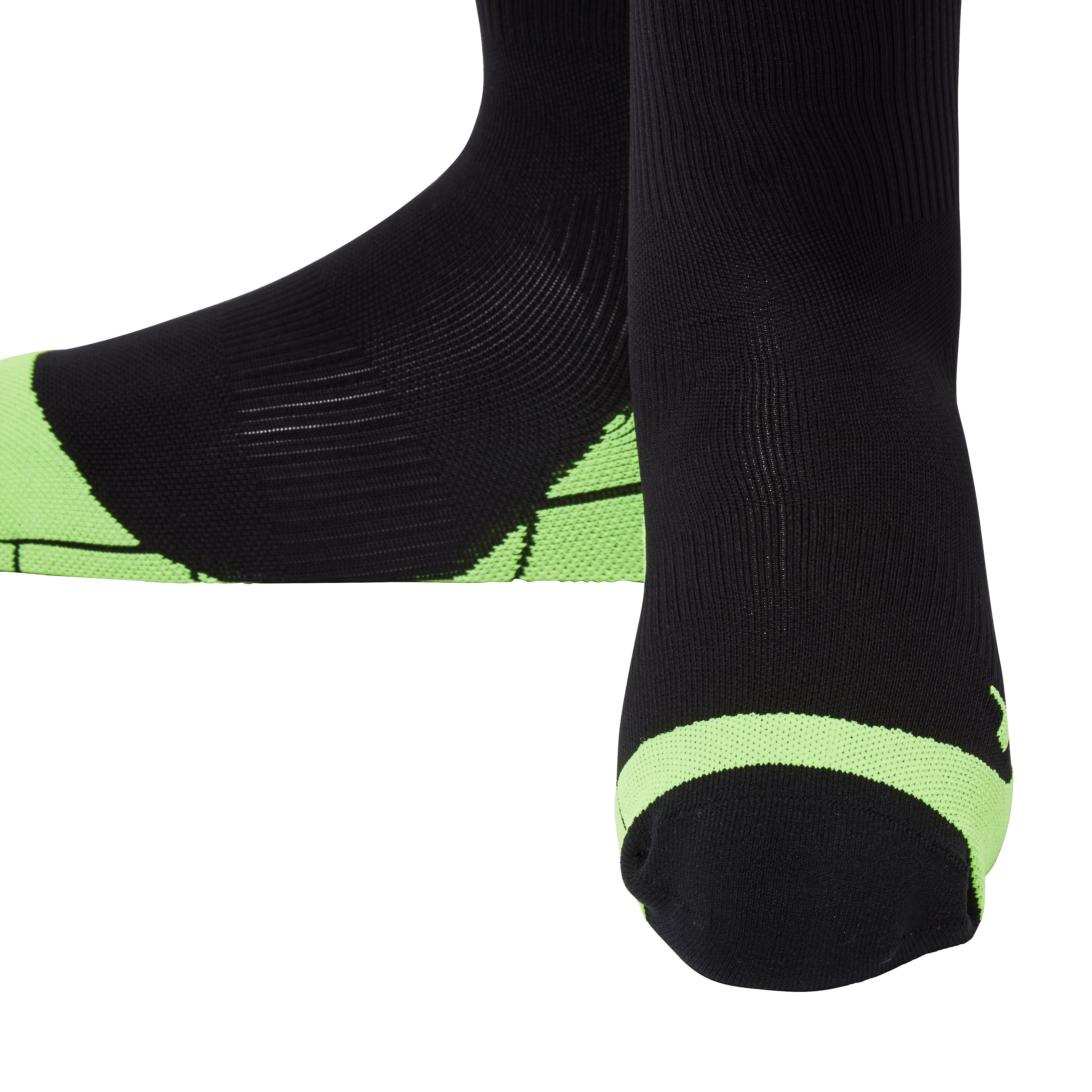 Cep Men's Run Socks 2.0