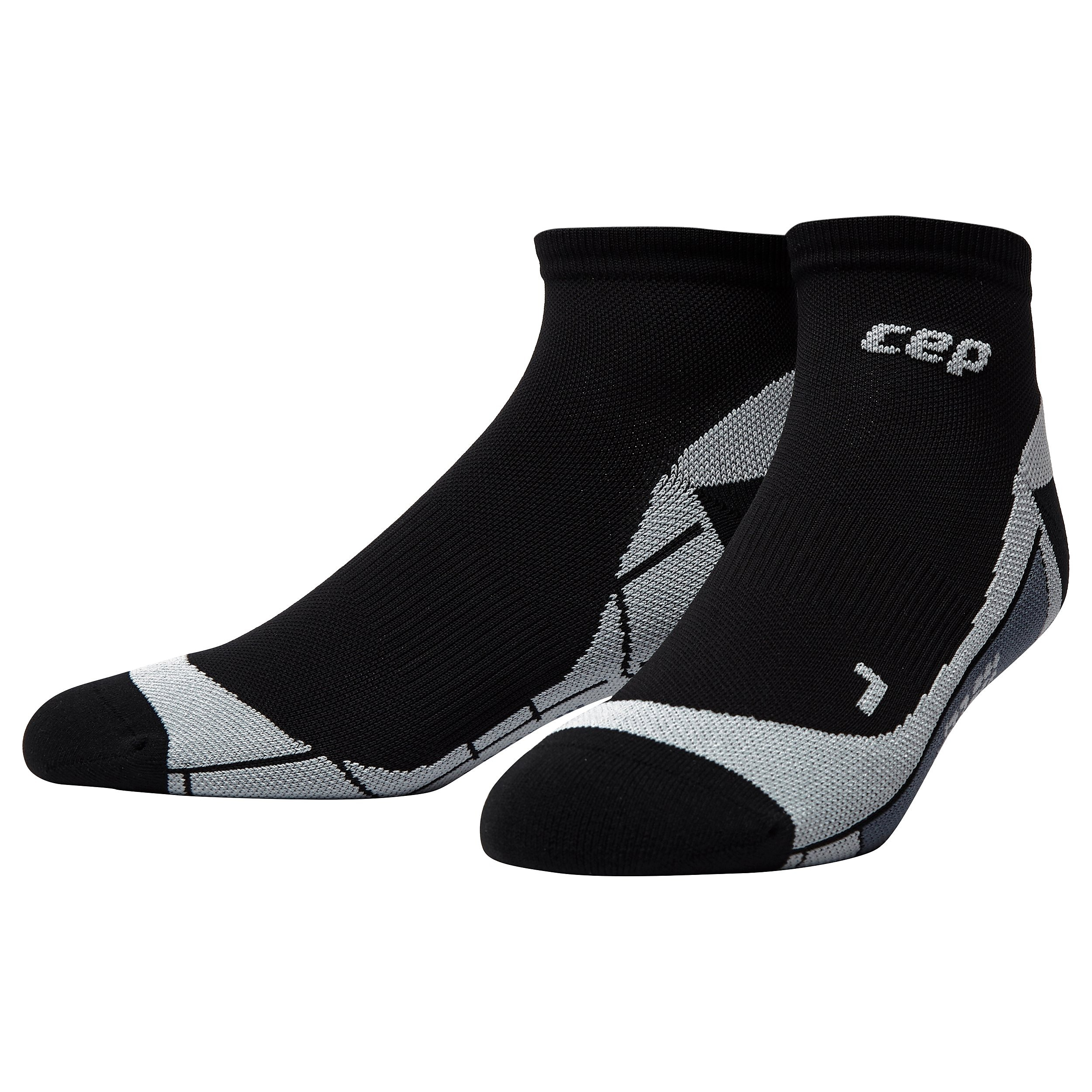 Cep Women's Low Cut Socks
