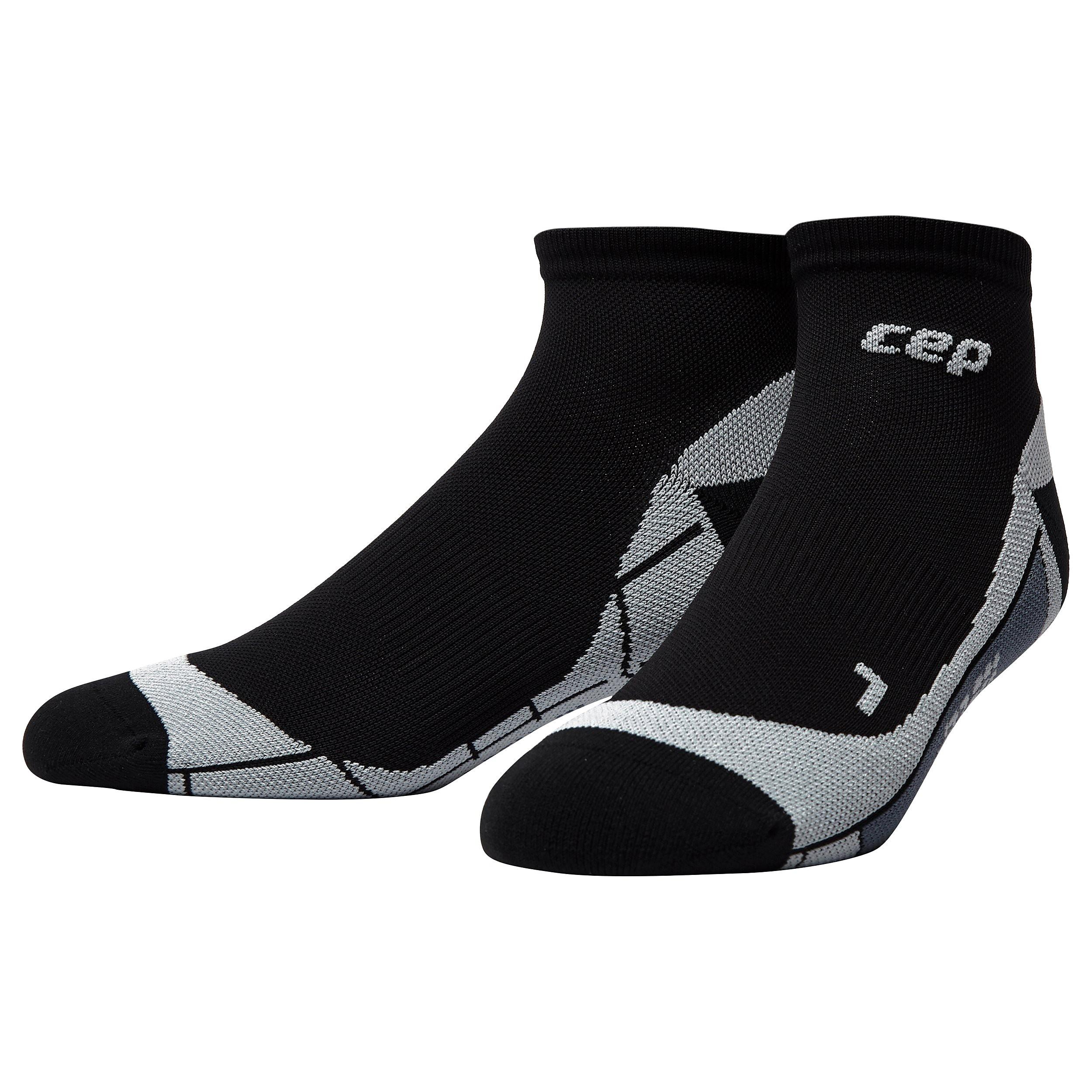 Cep Women's Low Cut Socks