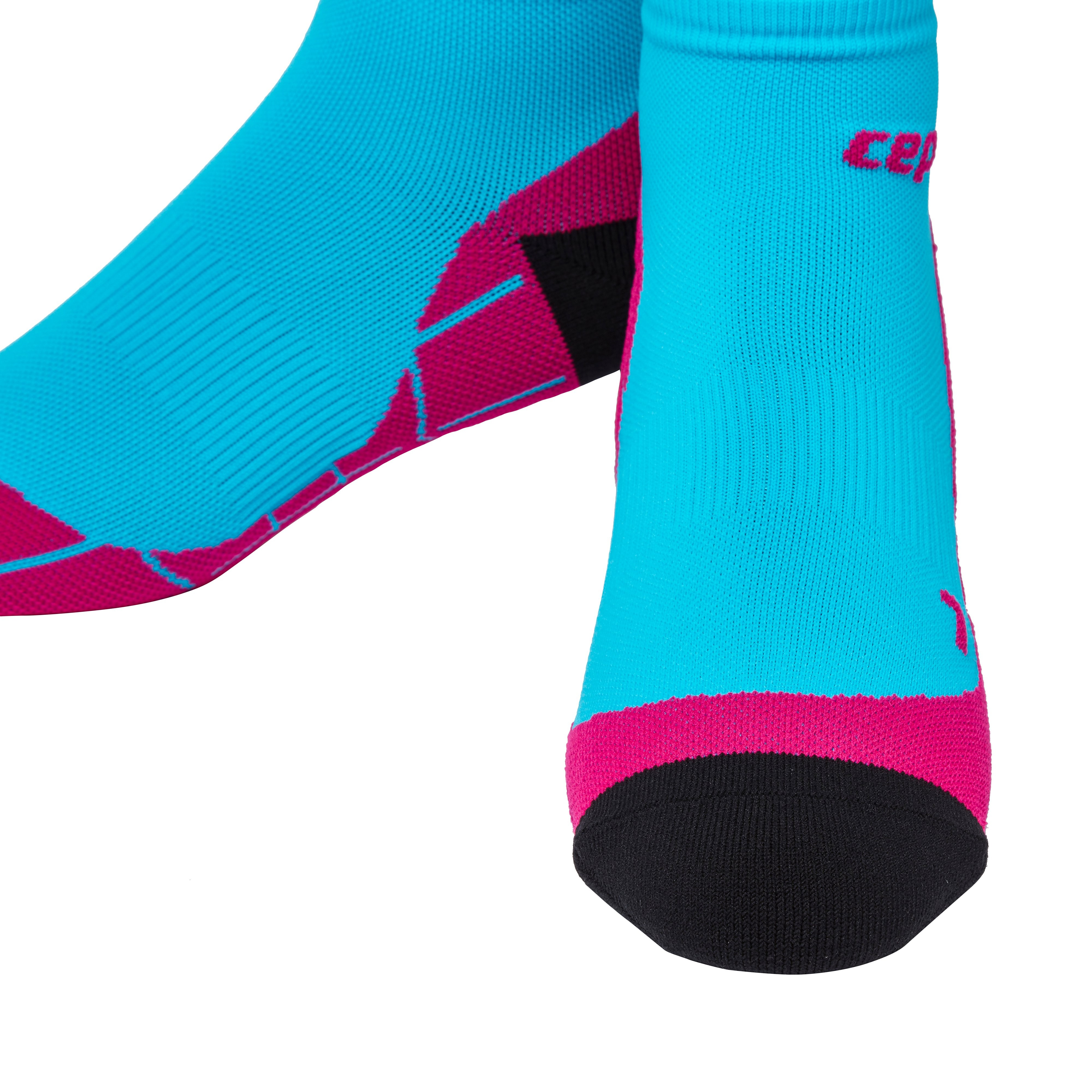 Cep Men's Low Cut Socks