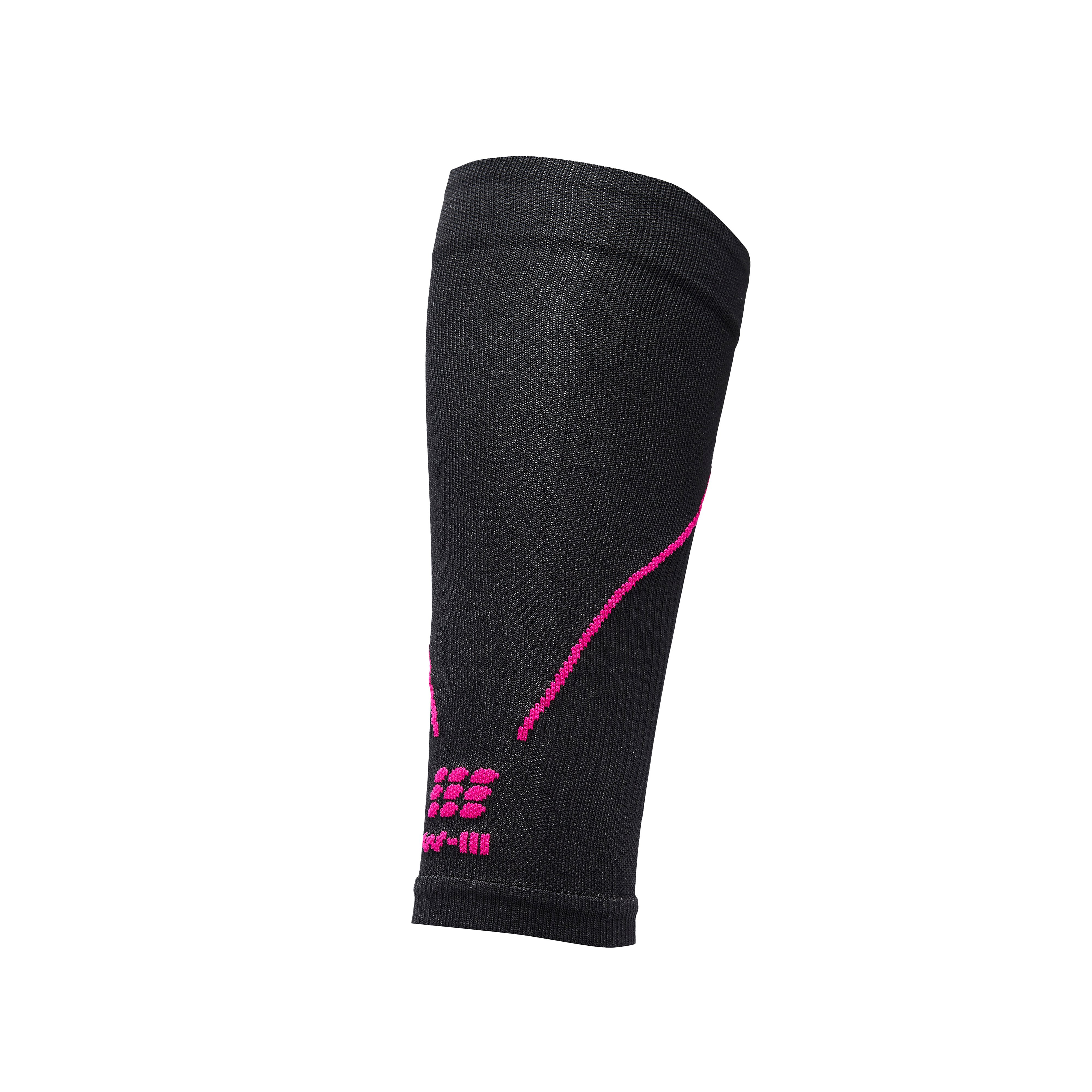 Cep Junior Calf Sleeves 2.0