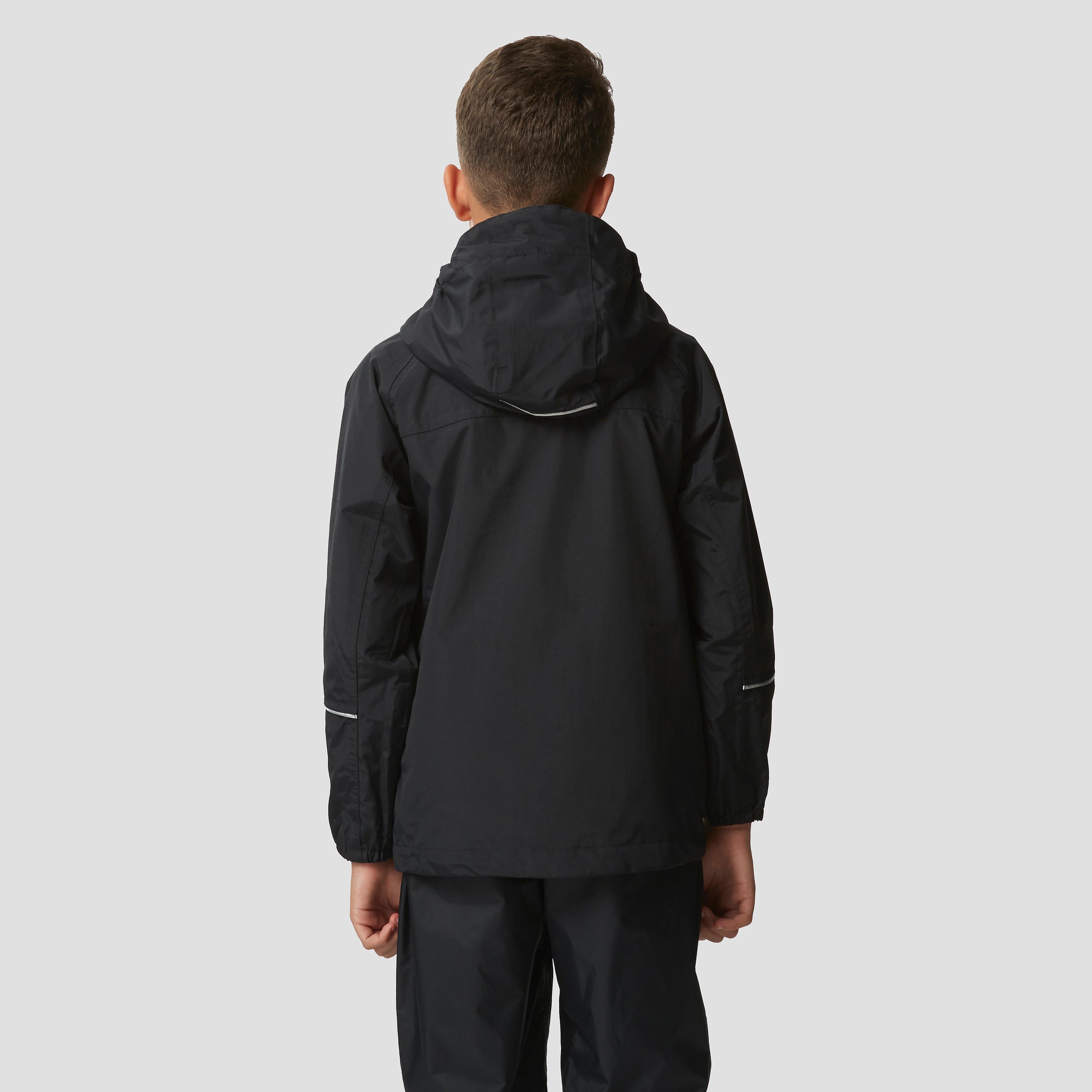 Berghaus Callander Boy's Waterproof Jacket
