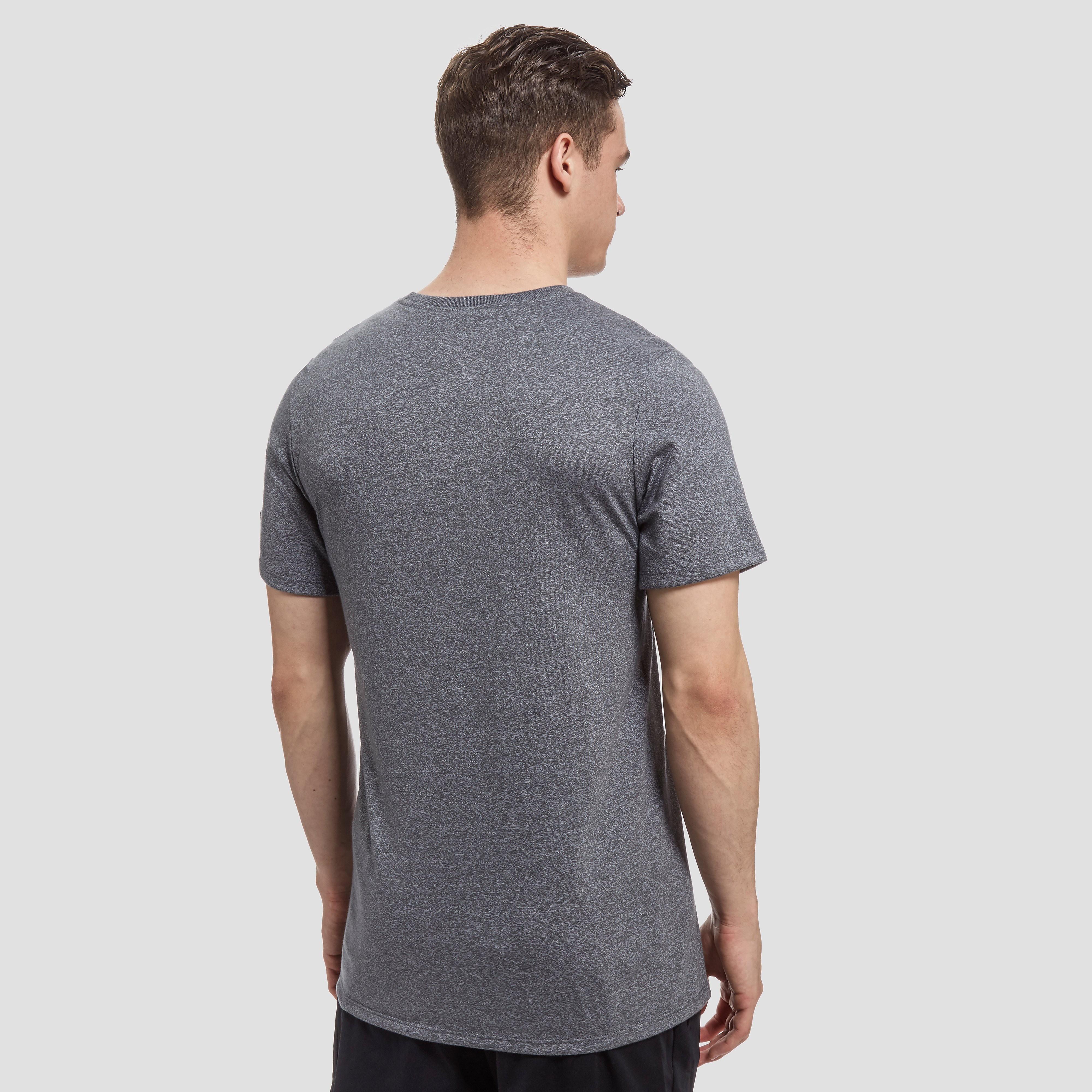 Nike NFL Jacksonville Jaguars Men's T-Shirt