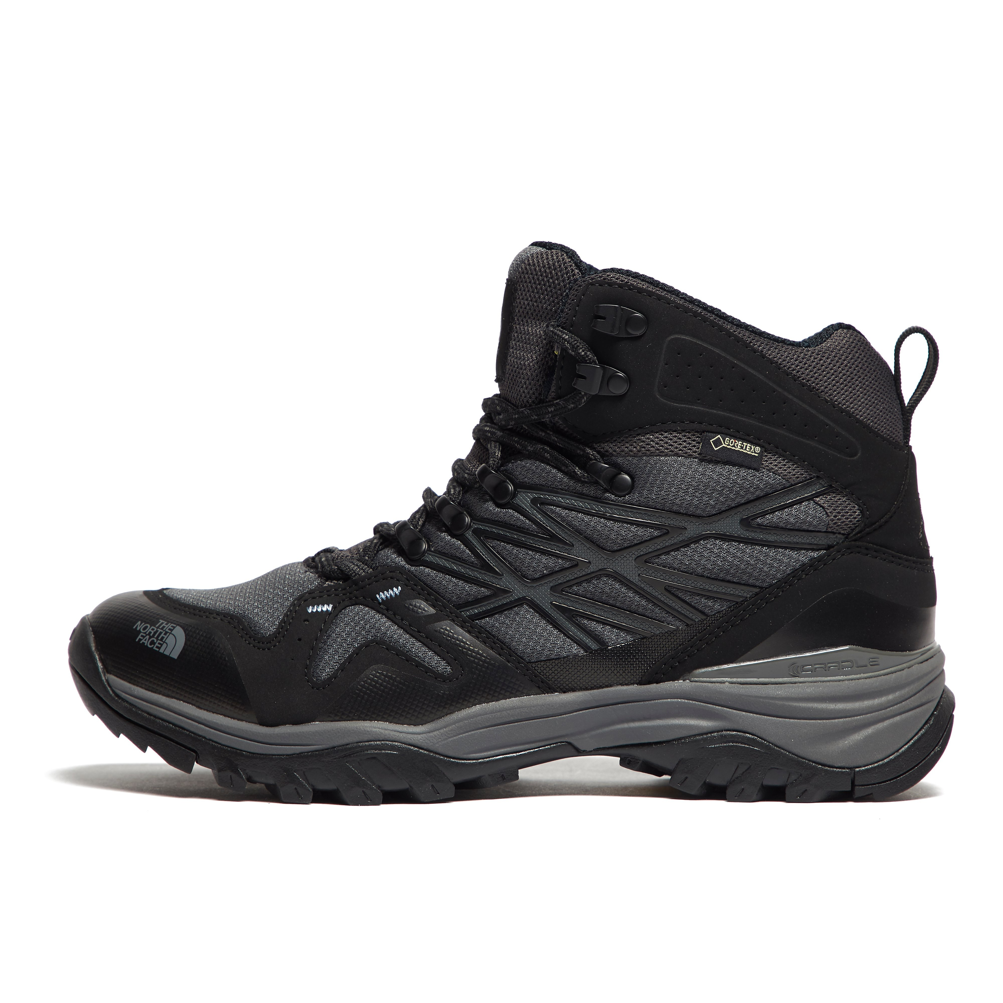 The North Face Hedgehog Fastpack Mid Men's Walking Boot