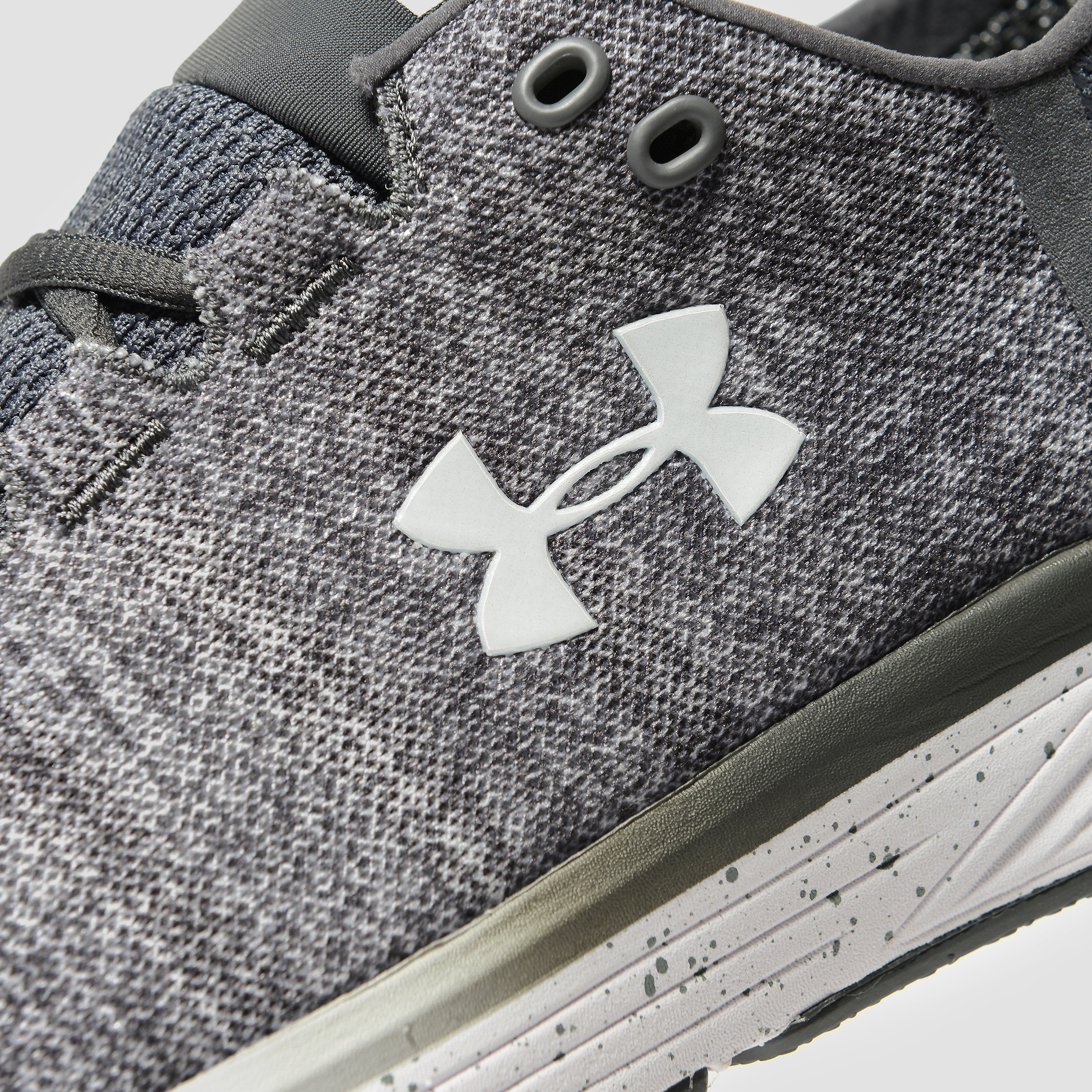 Under Armour Bandit 3 Men's Running Shoes