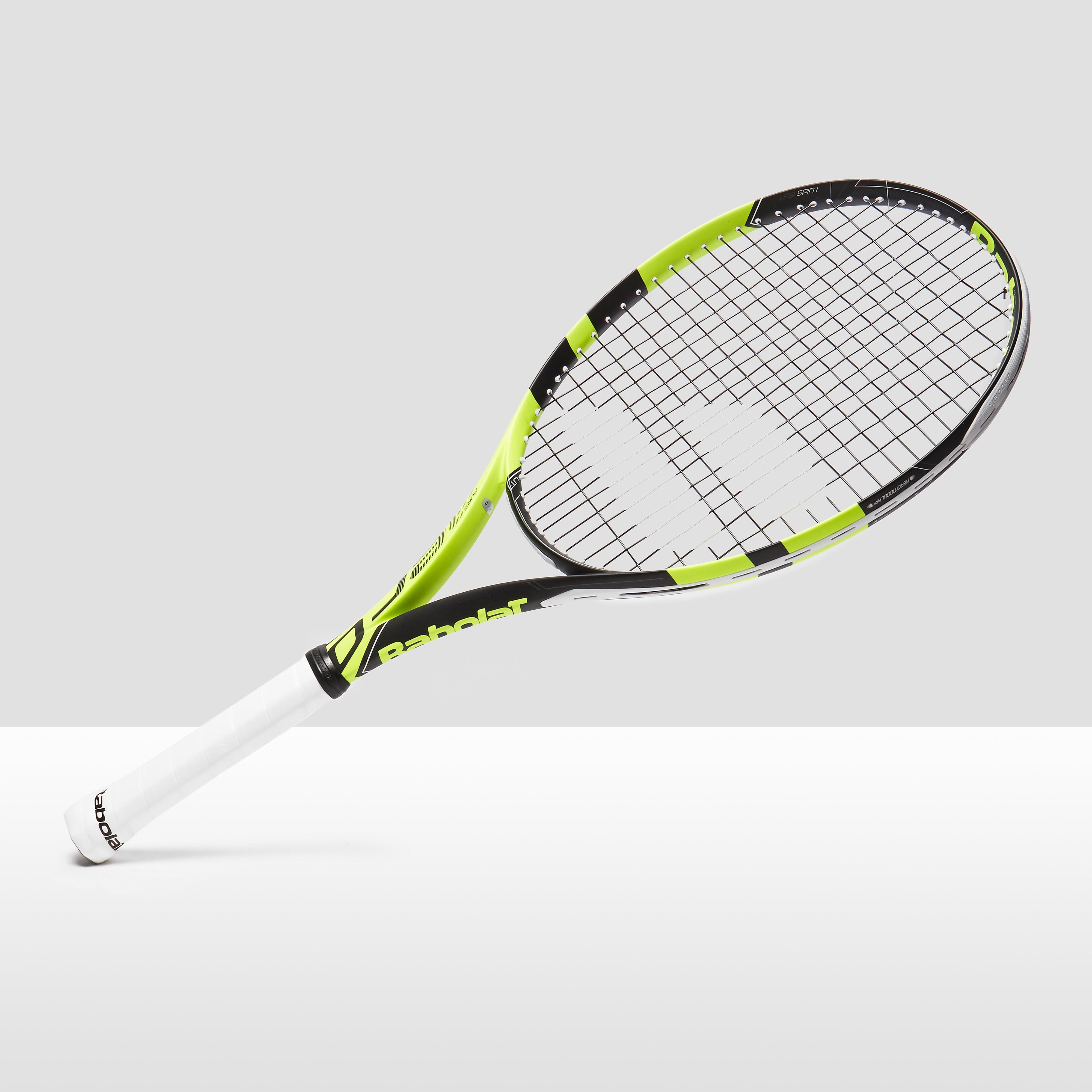 Babolat Pure Aero Lite Tennis Racket