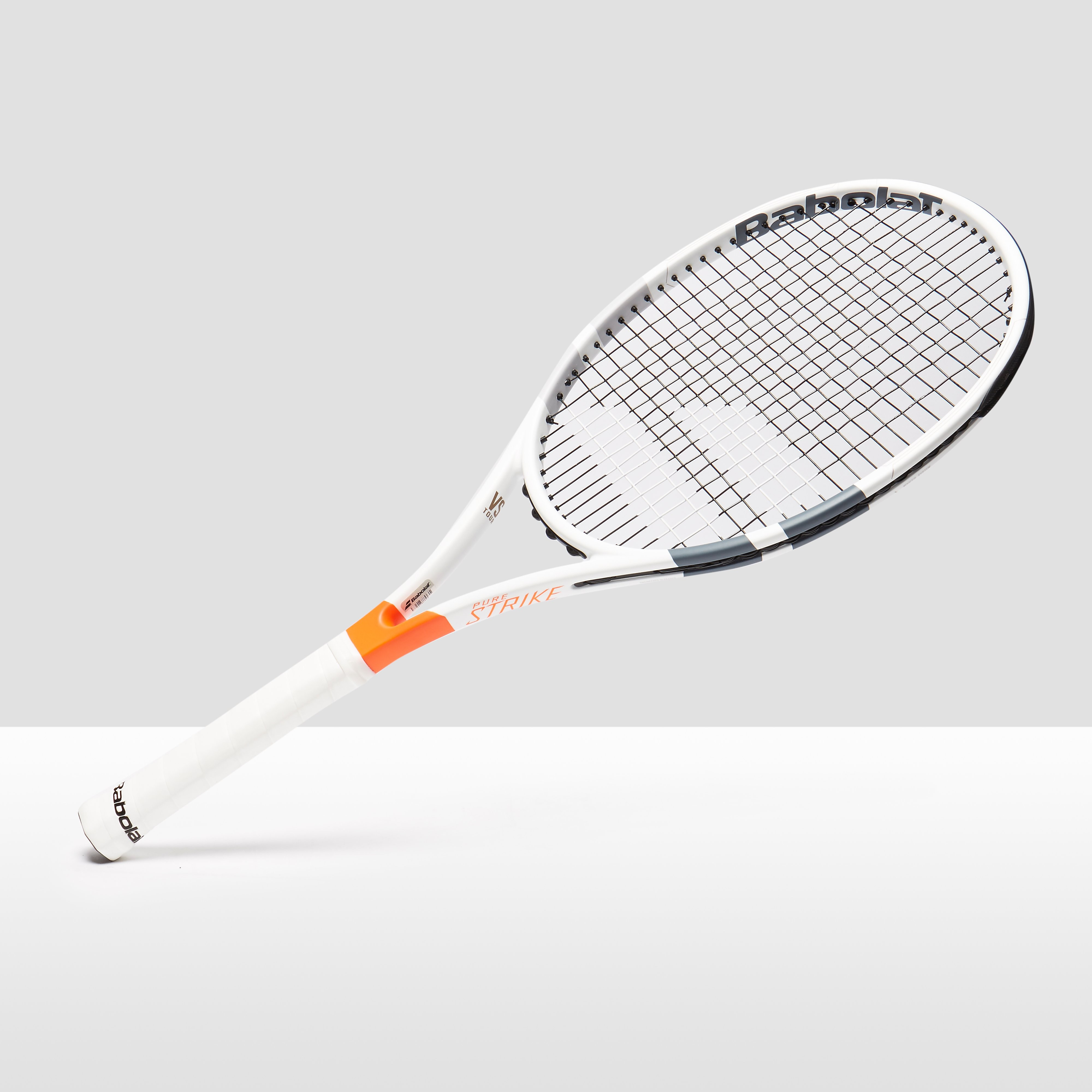 Babolat Pure Strike VS Tour Tennis Racket