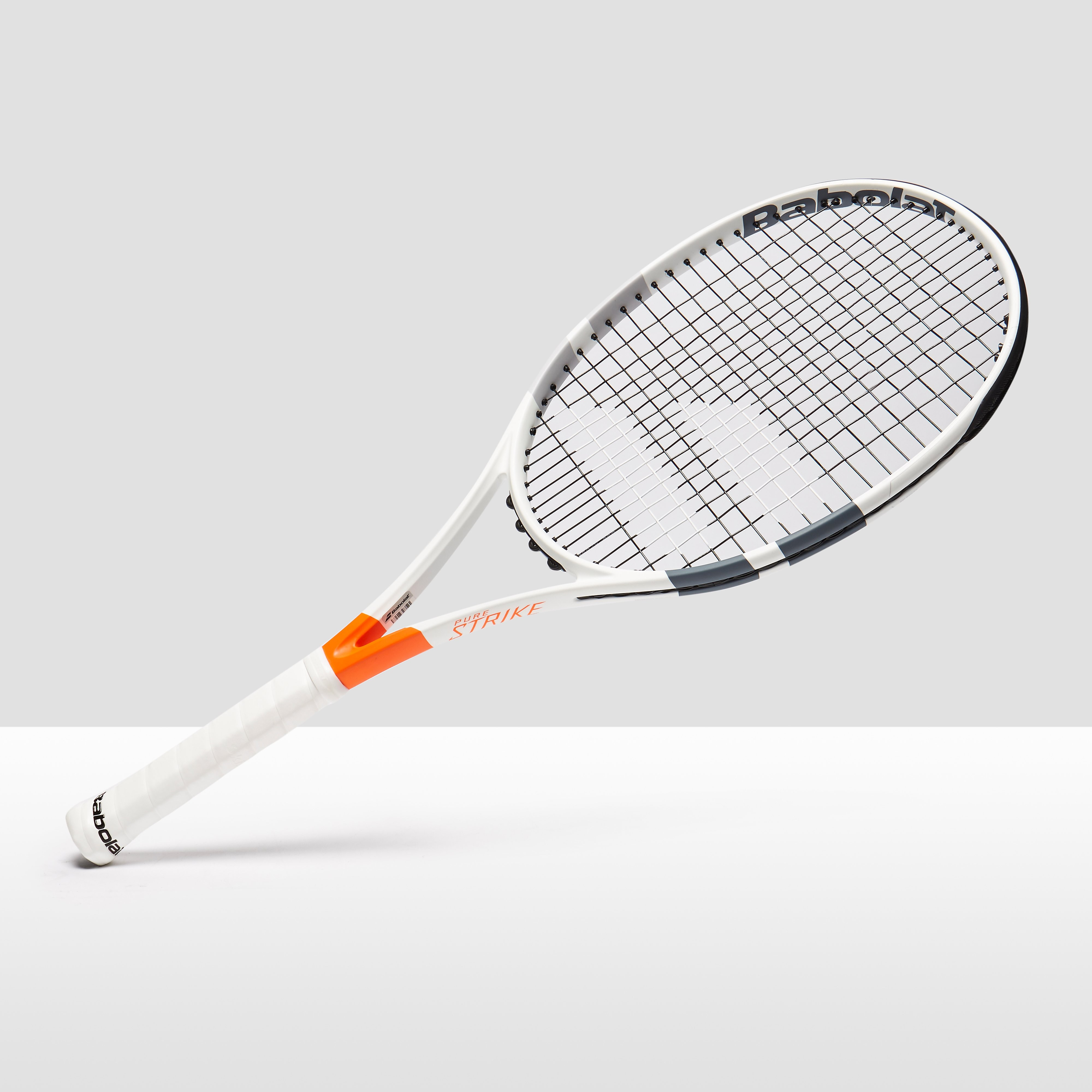 Babolat Pure Strike 16/19 Tennis Racket