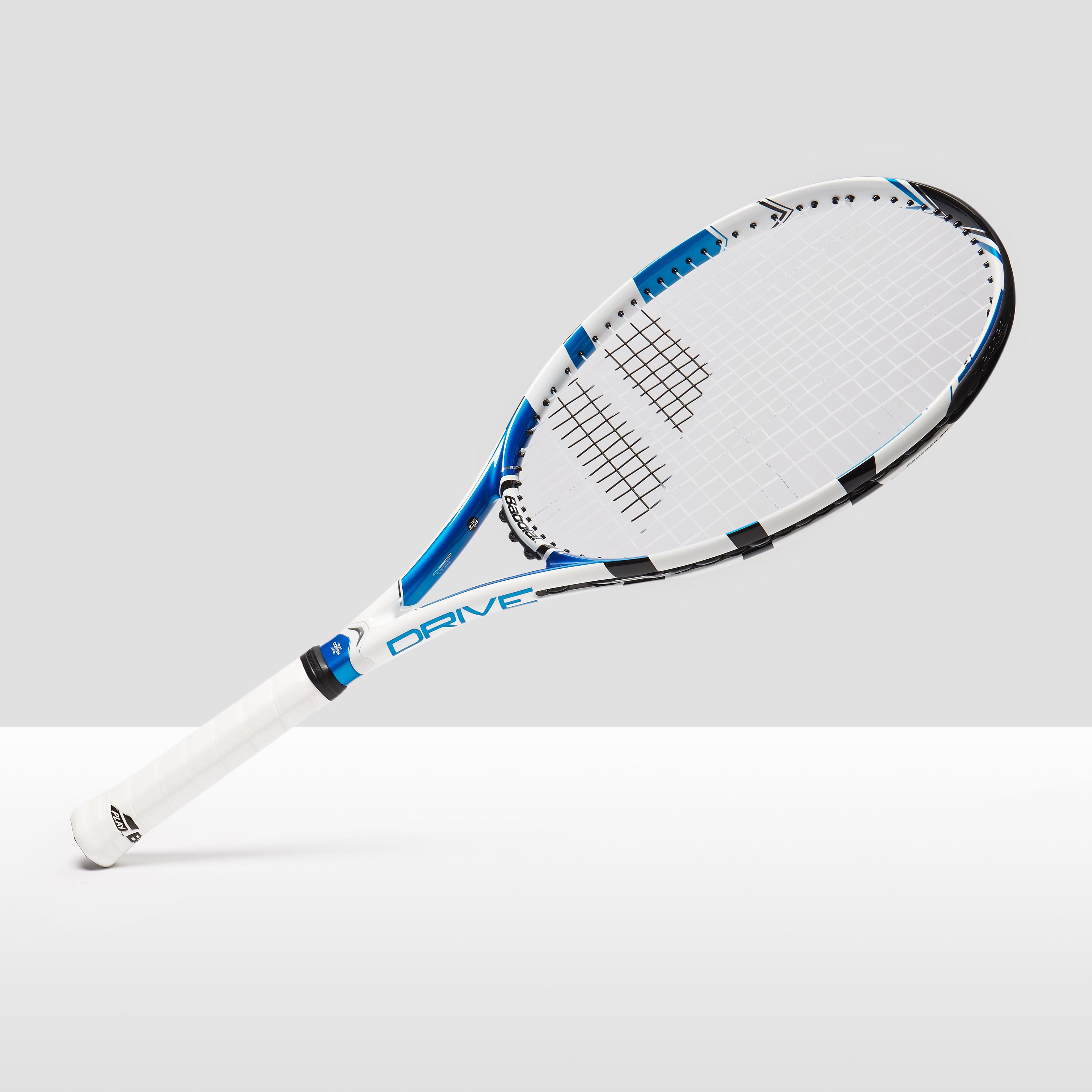 Babolat Drive Lite Tennis Racket