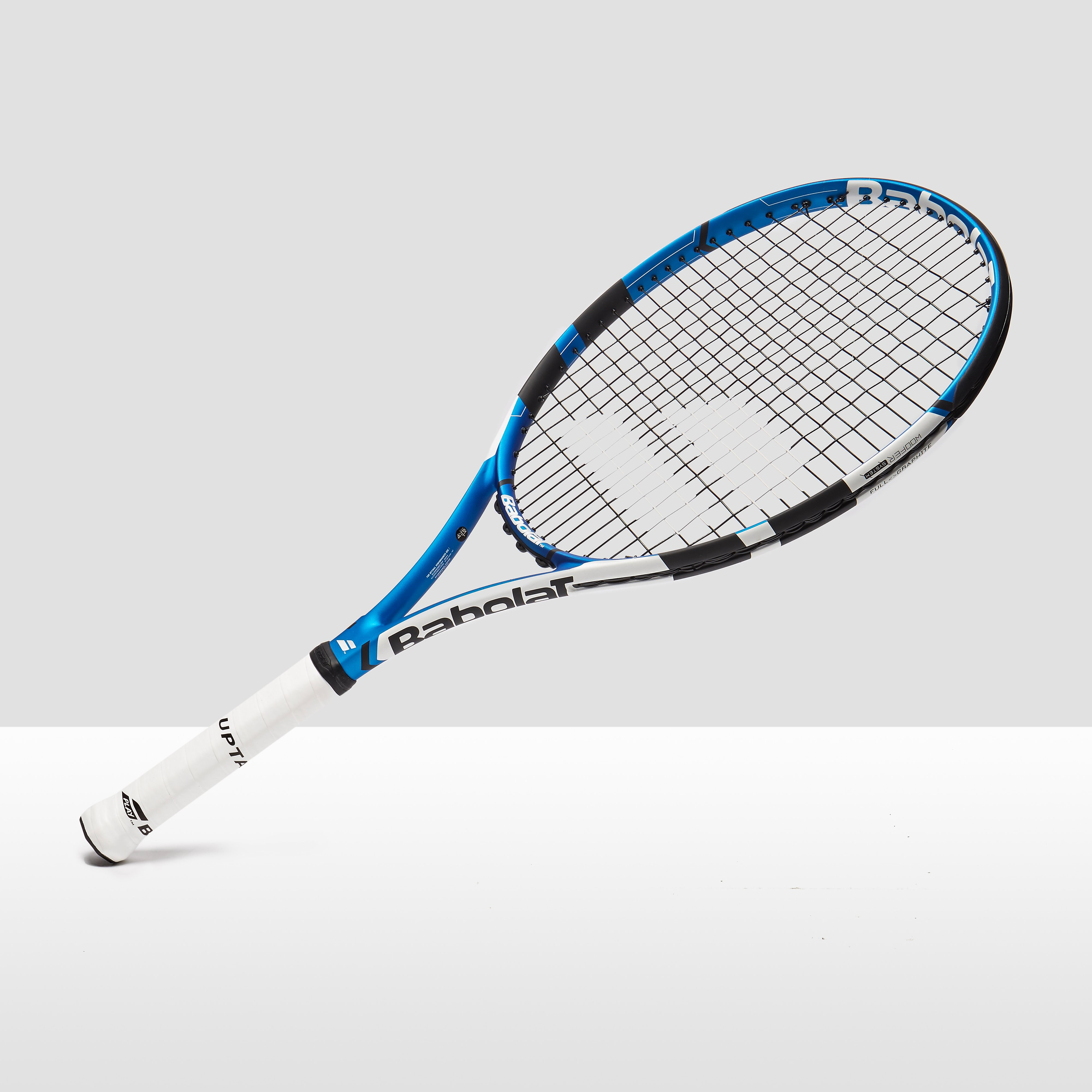 Babolat Boost Drive Tennis Racket