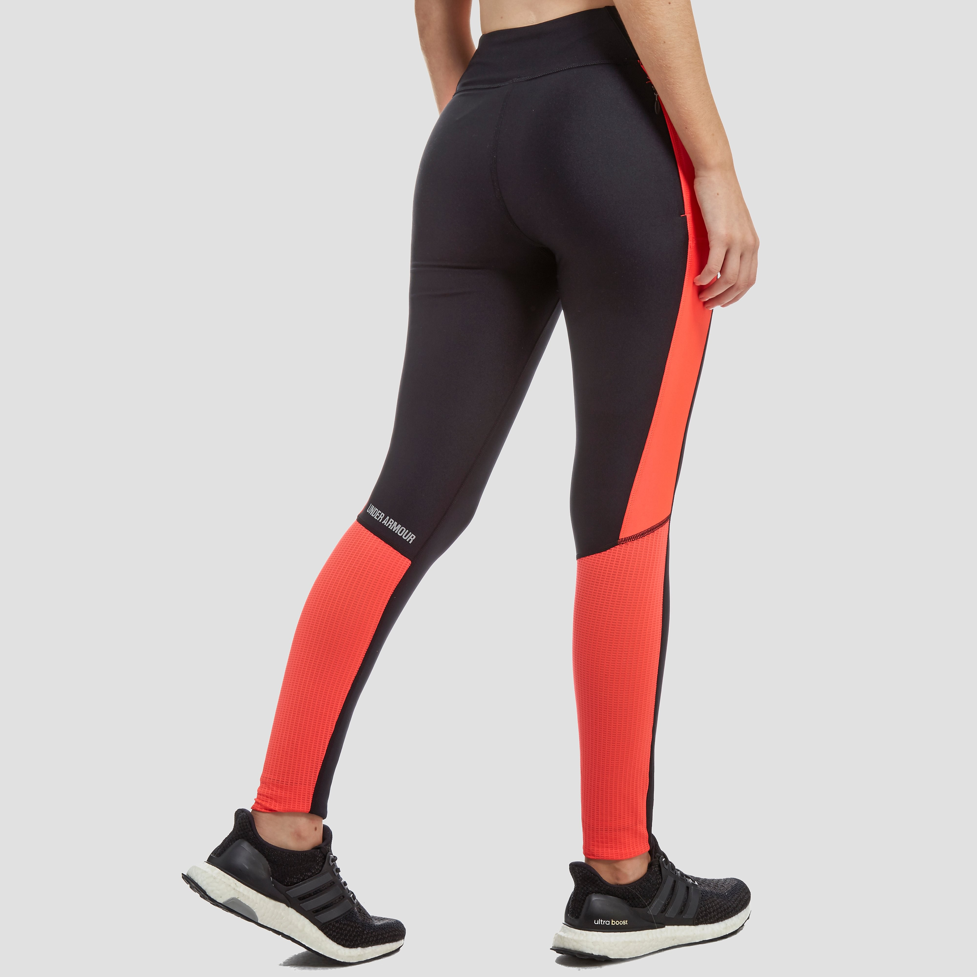 Under Armour Fly-By Women's Leggings