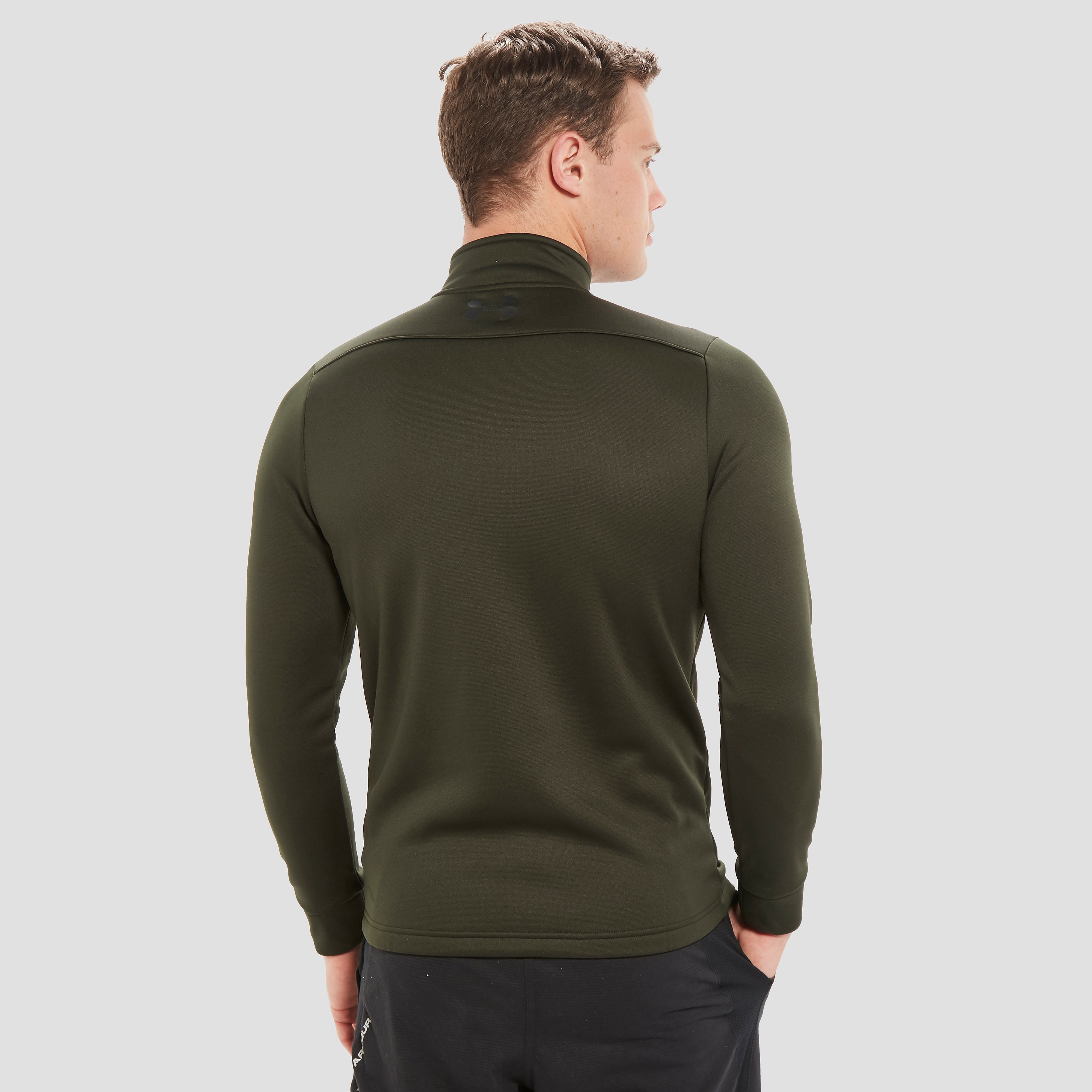 Under Armour Storm Icon Quarter Zip Men's Top