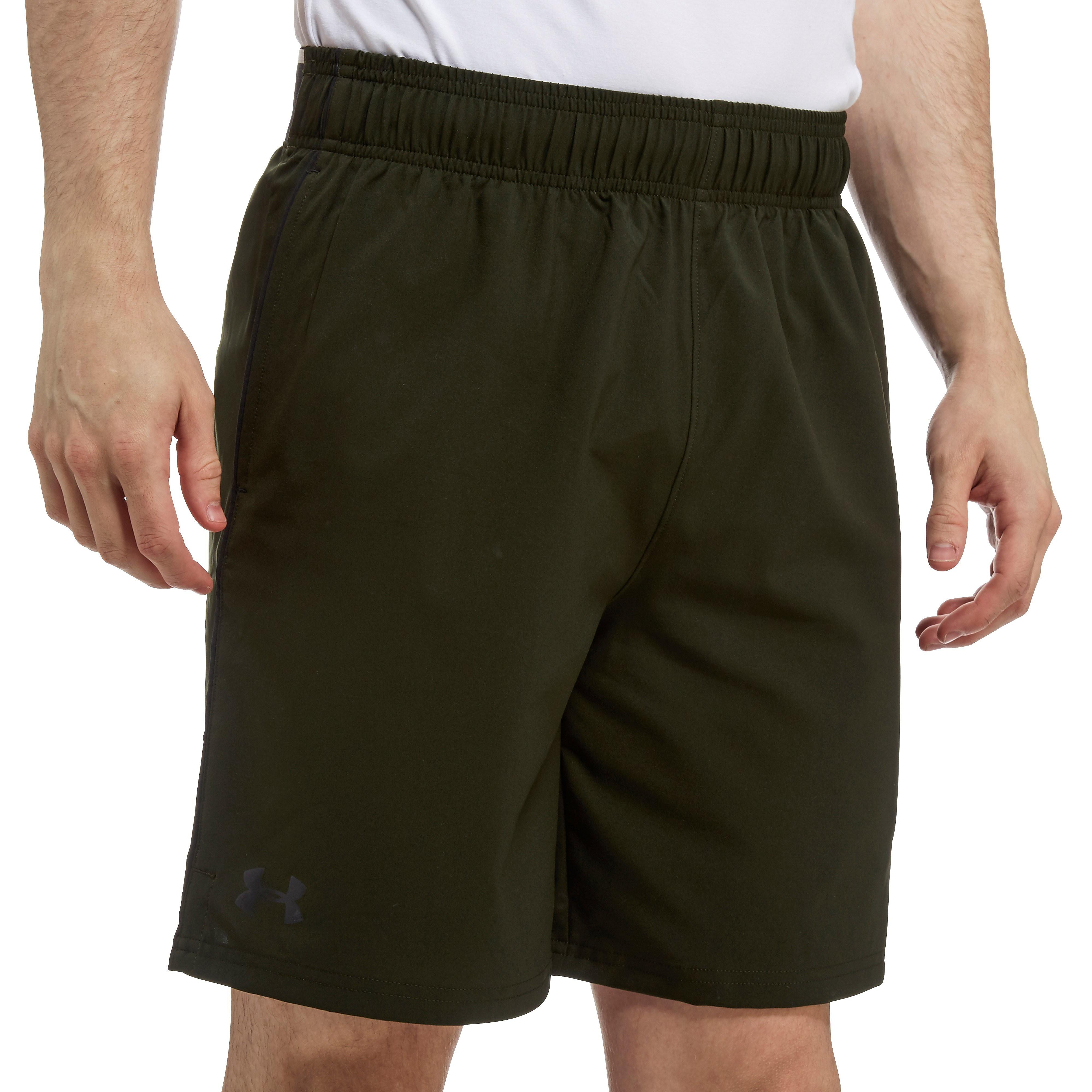 Under Armour Mirage Men's Shorts