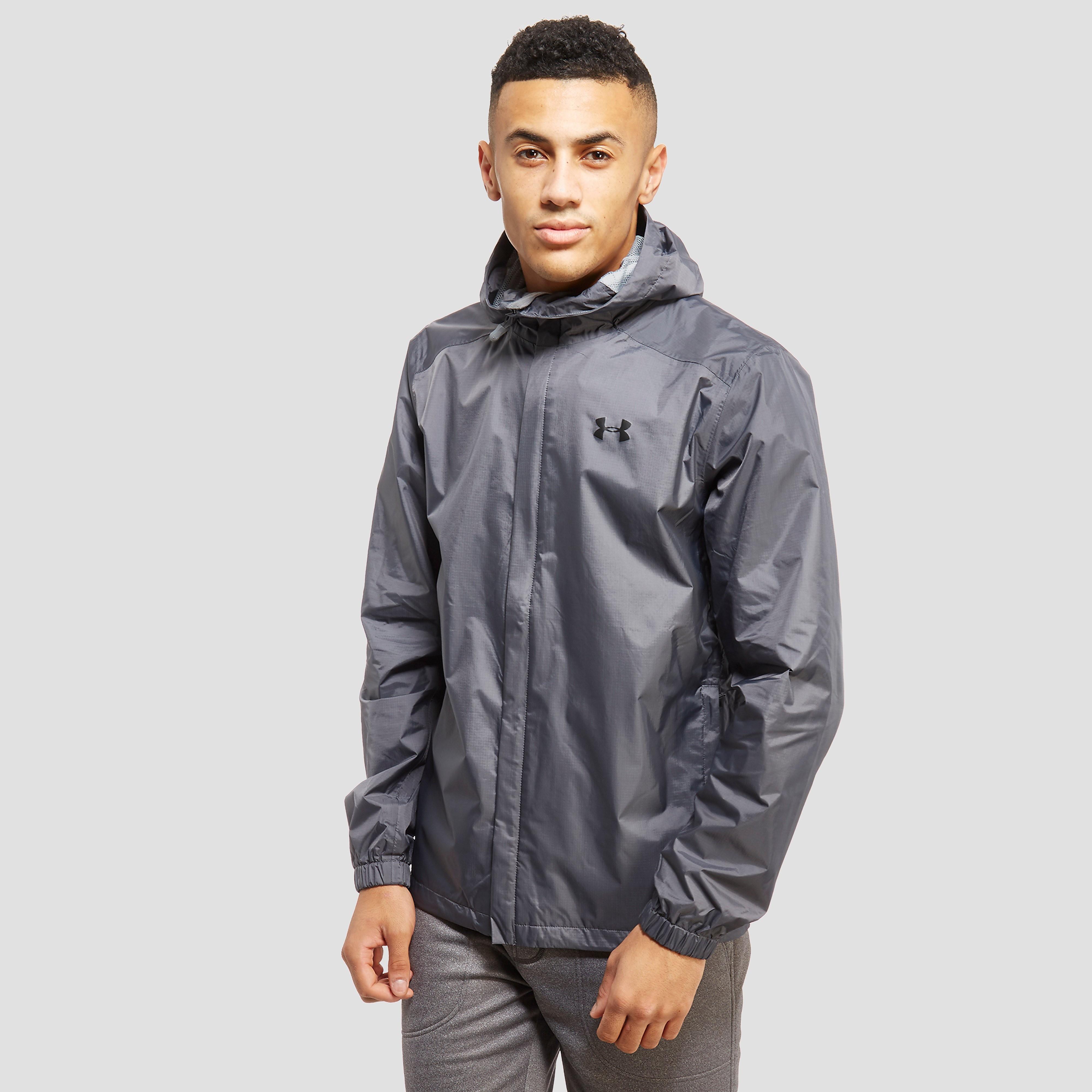 Under Armour Bora Men's Jacket