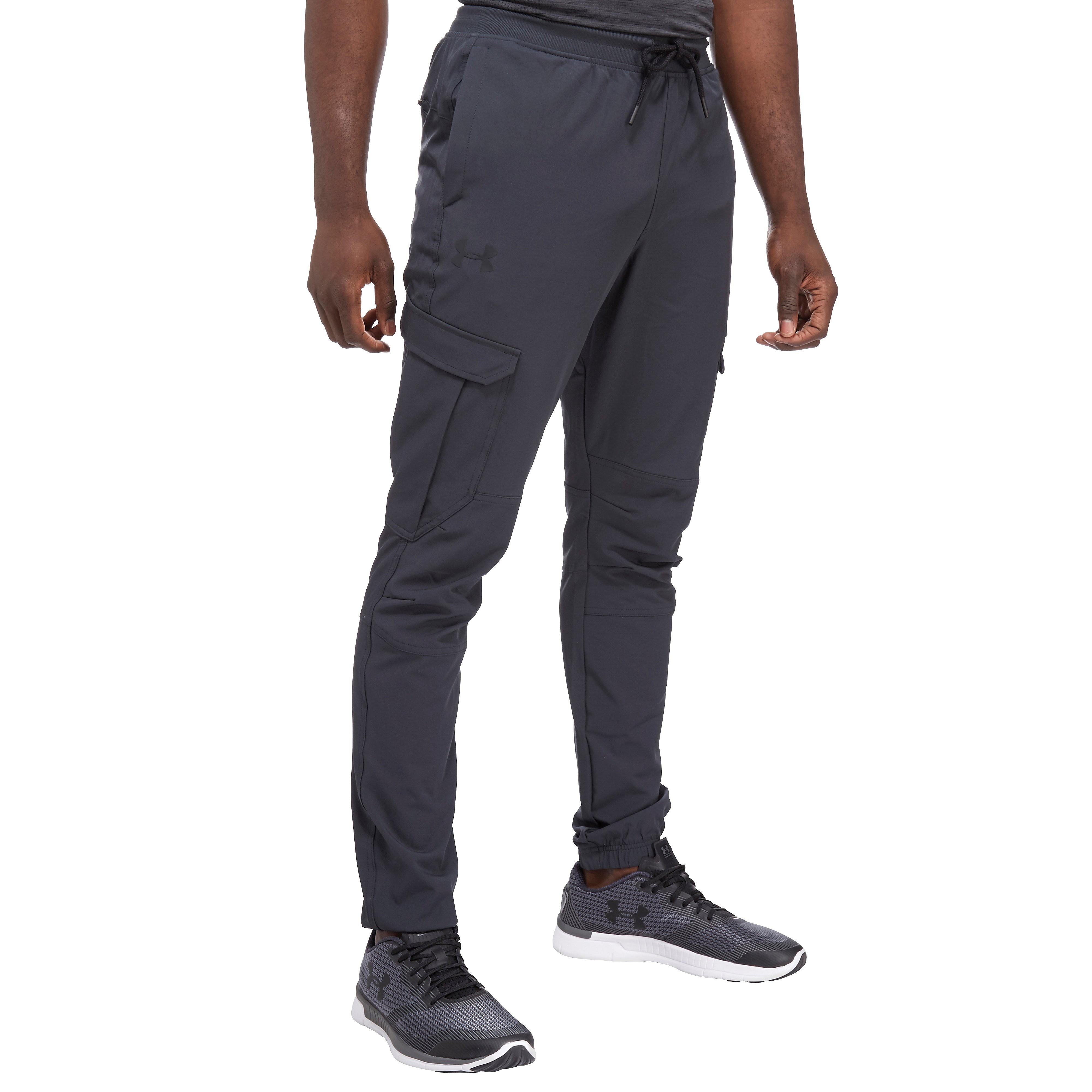 Under Armour WG Men's Cargo Pants