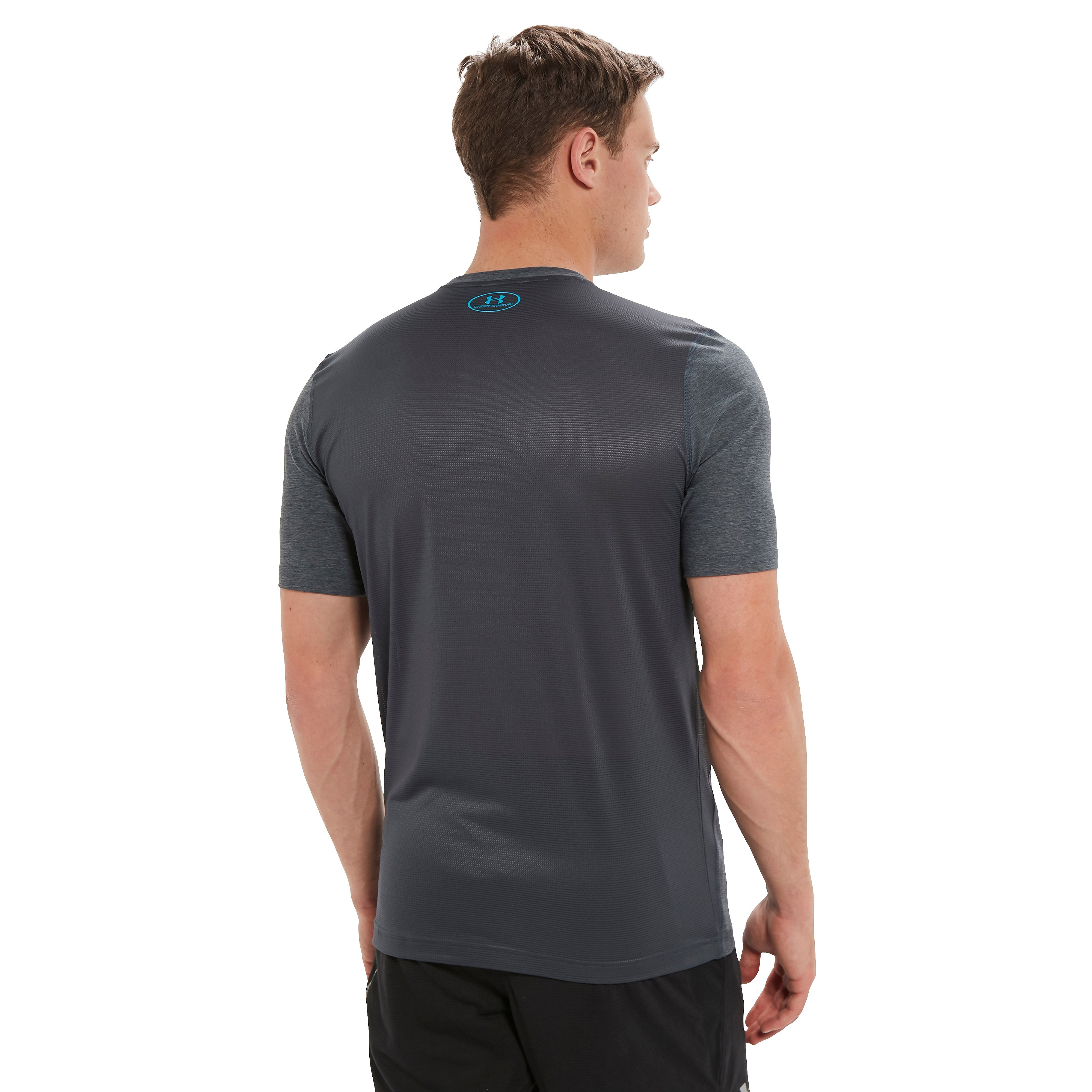 Under Armour Raid Graphic Men's T-shirt