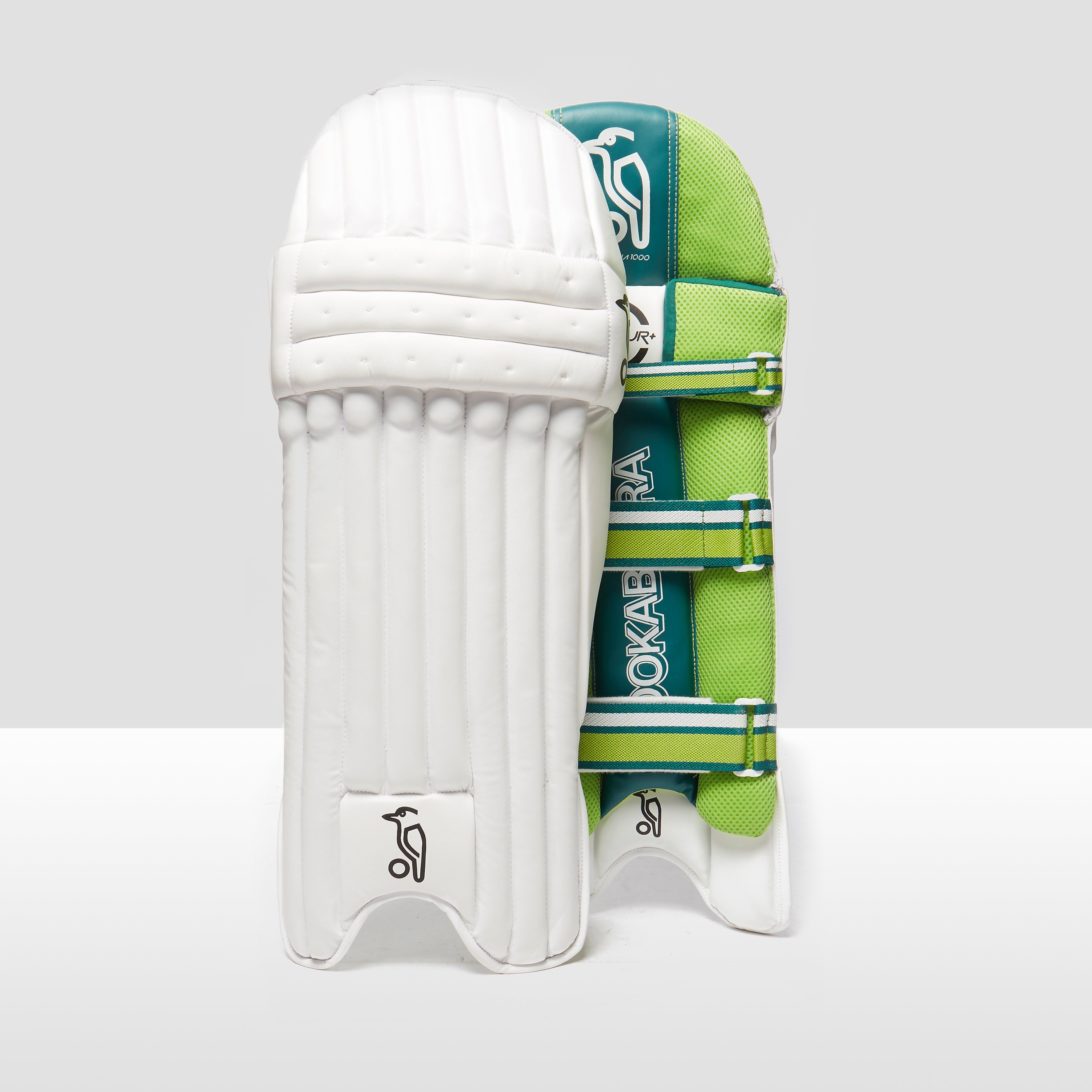 Kookaburra Kahuna 1000 Adult Batting Pads