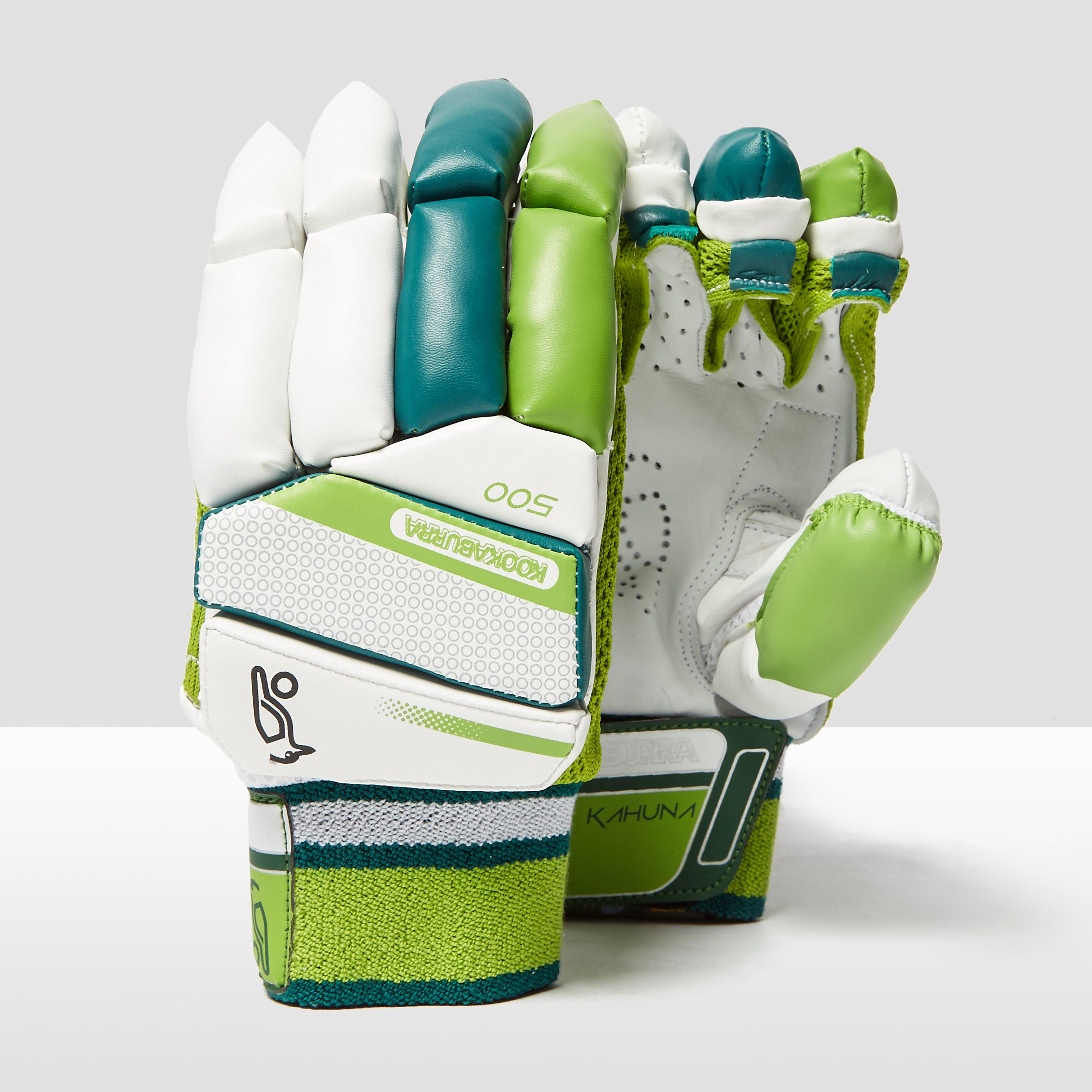 Kookaburra Kahuna 500 Junior Batting Gloves