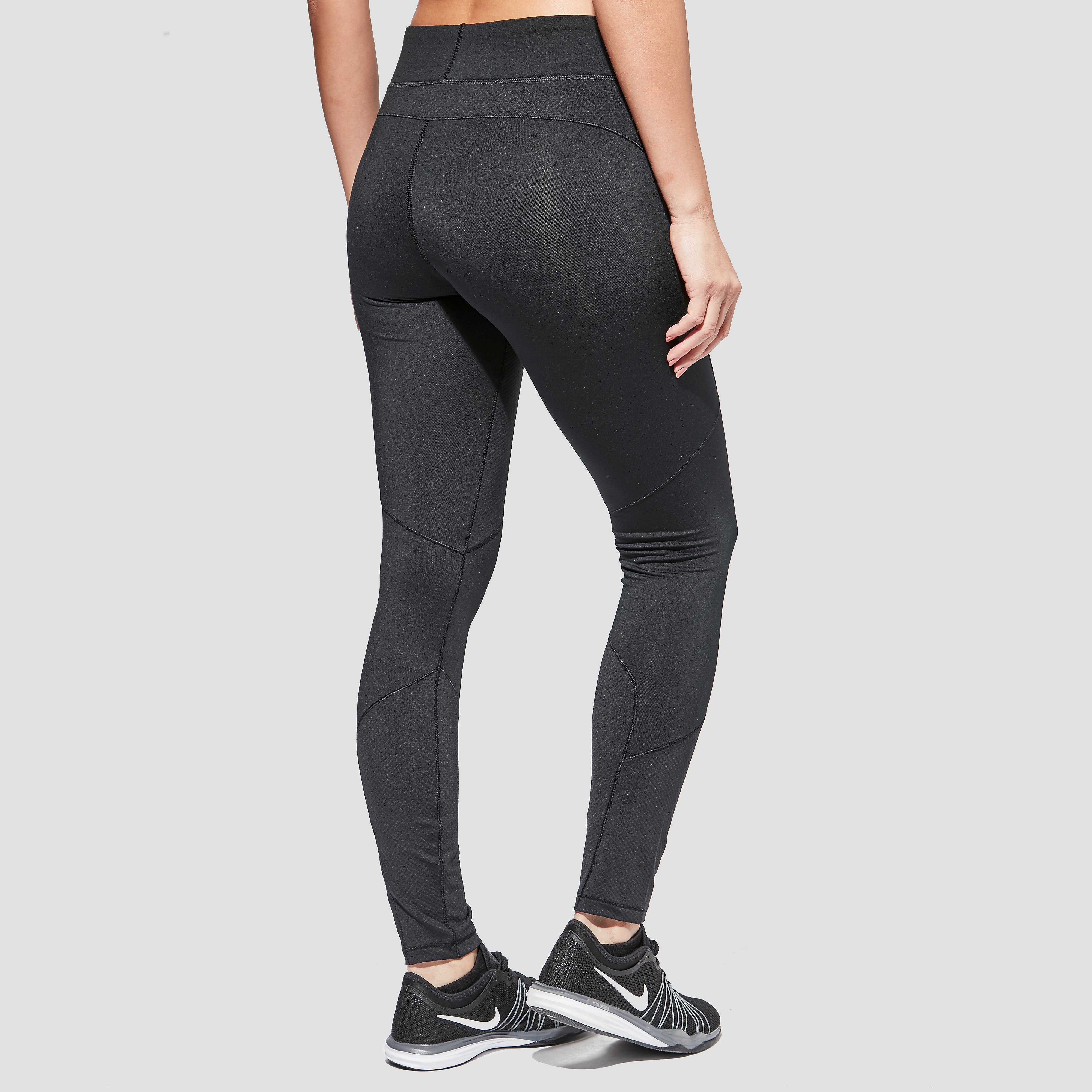 Under Armour ColdGear Reactor Women's Leggings