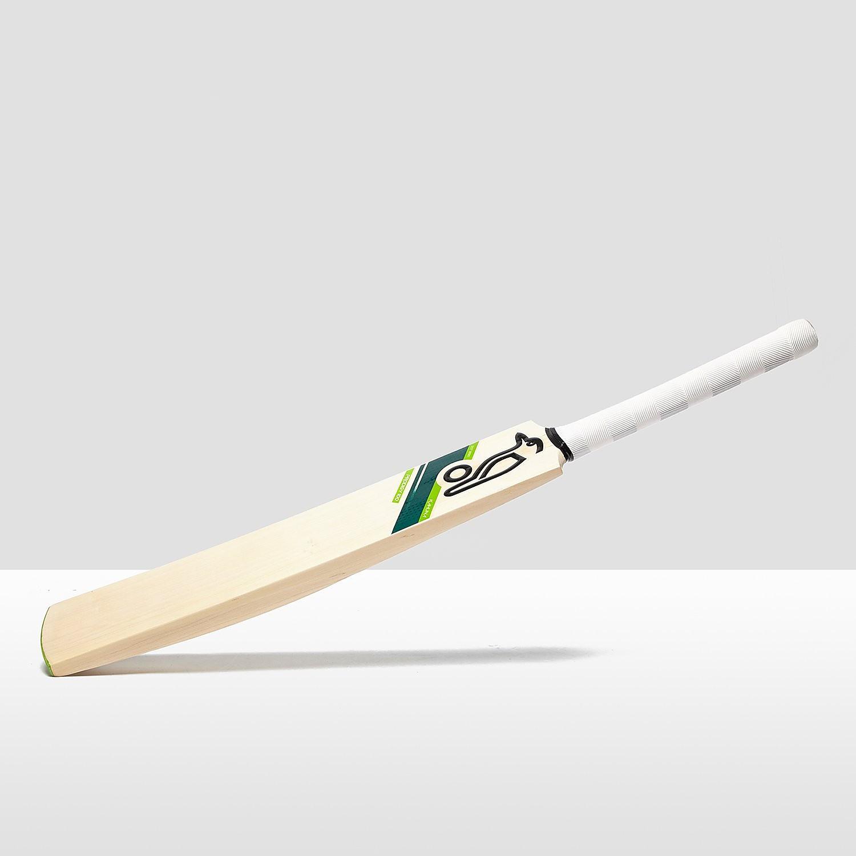 Kookaburra Kahuna Prodigy 100 Cricket Bat