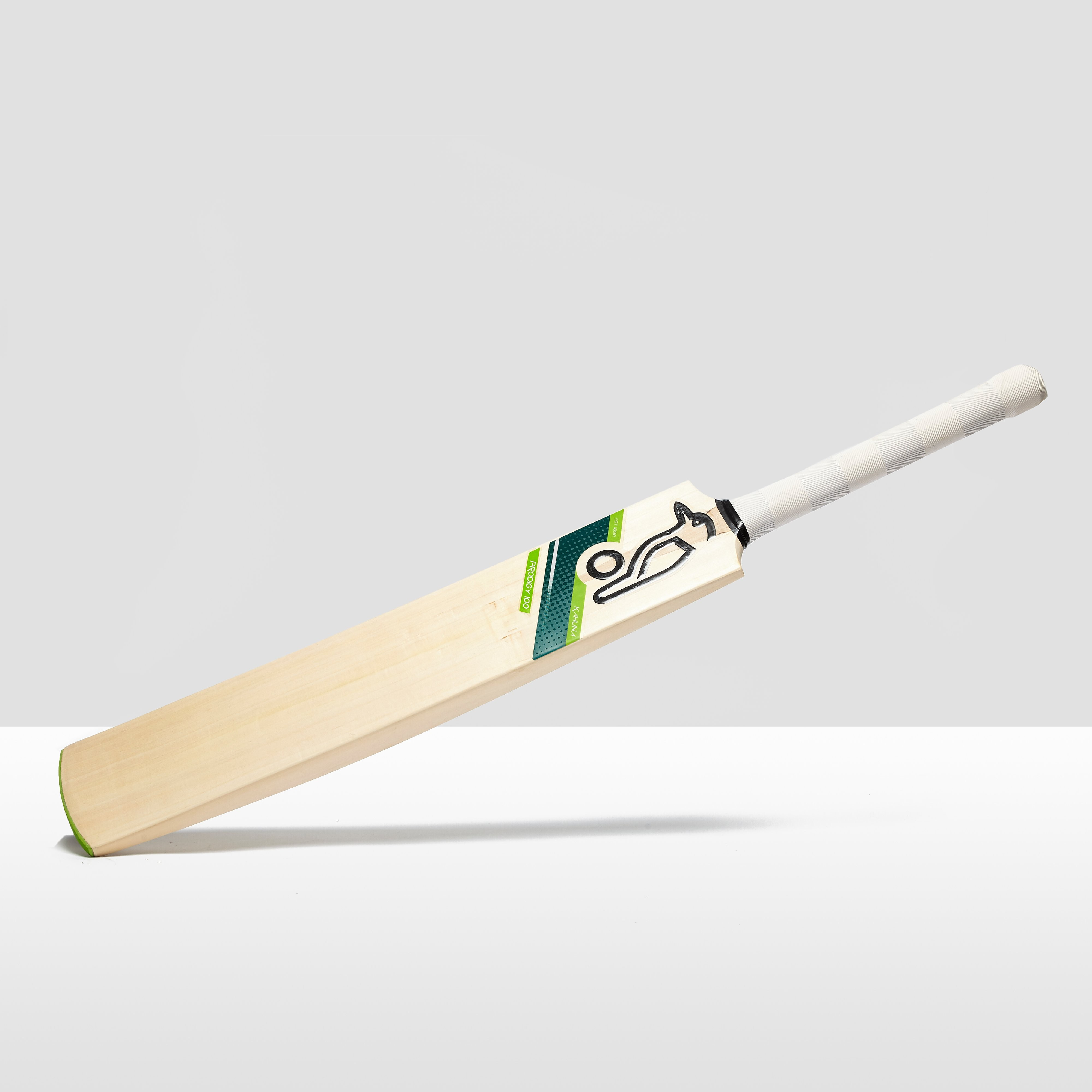 Kookaburra Kahuna Prodigy 100 Junior Cricket Bat