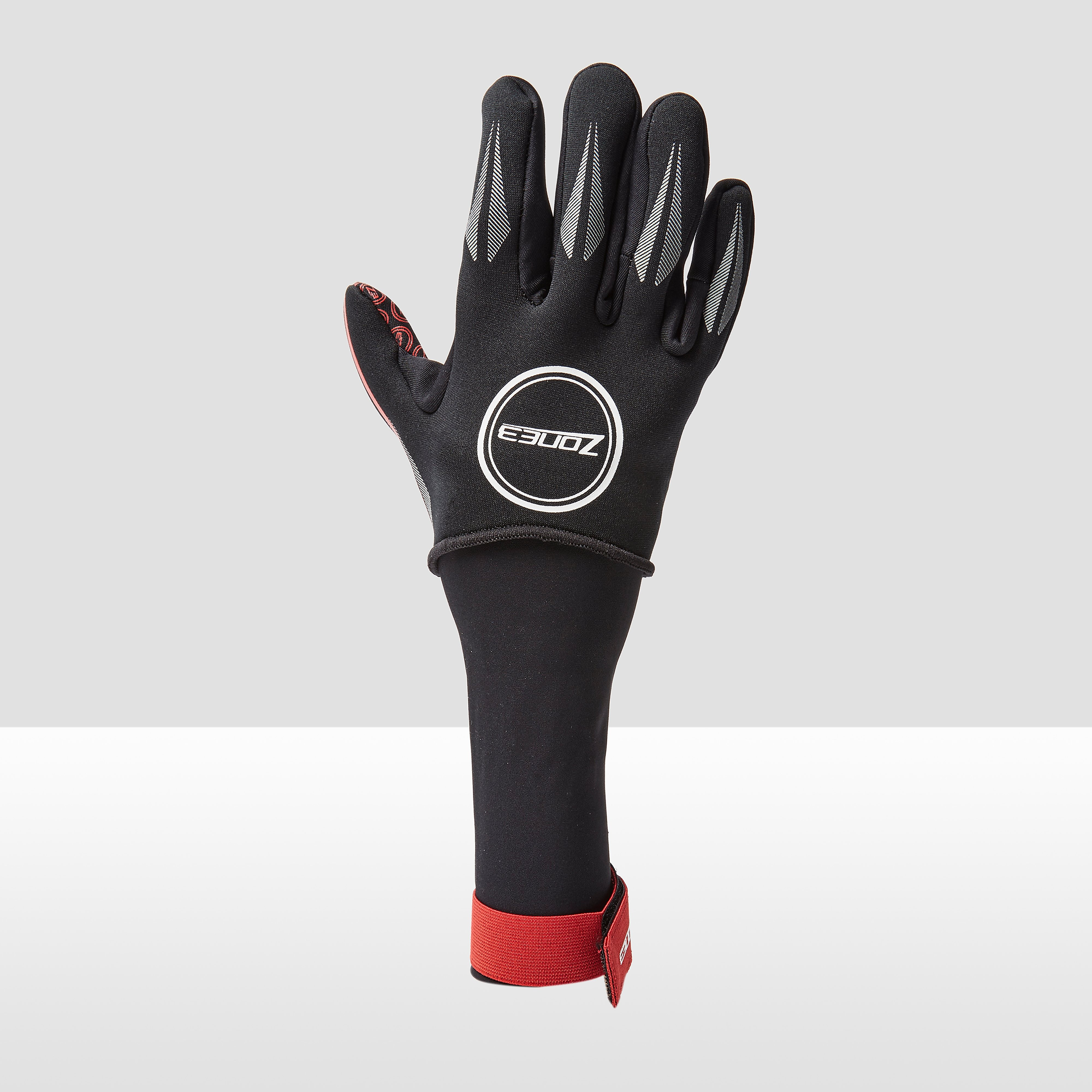 Zone 3 Neoprene Swimming Gloves