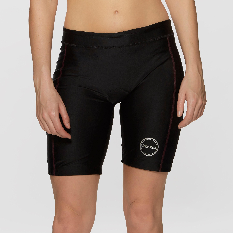 Zone 3 Activate Women's Triathlon Shorts