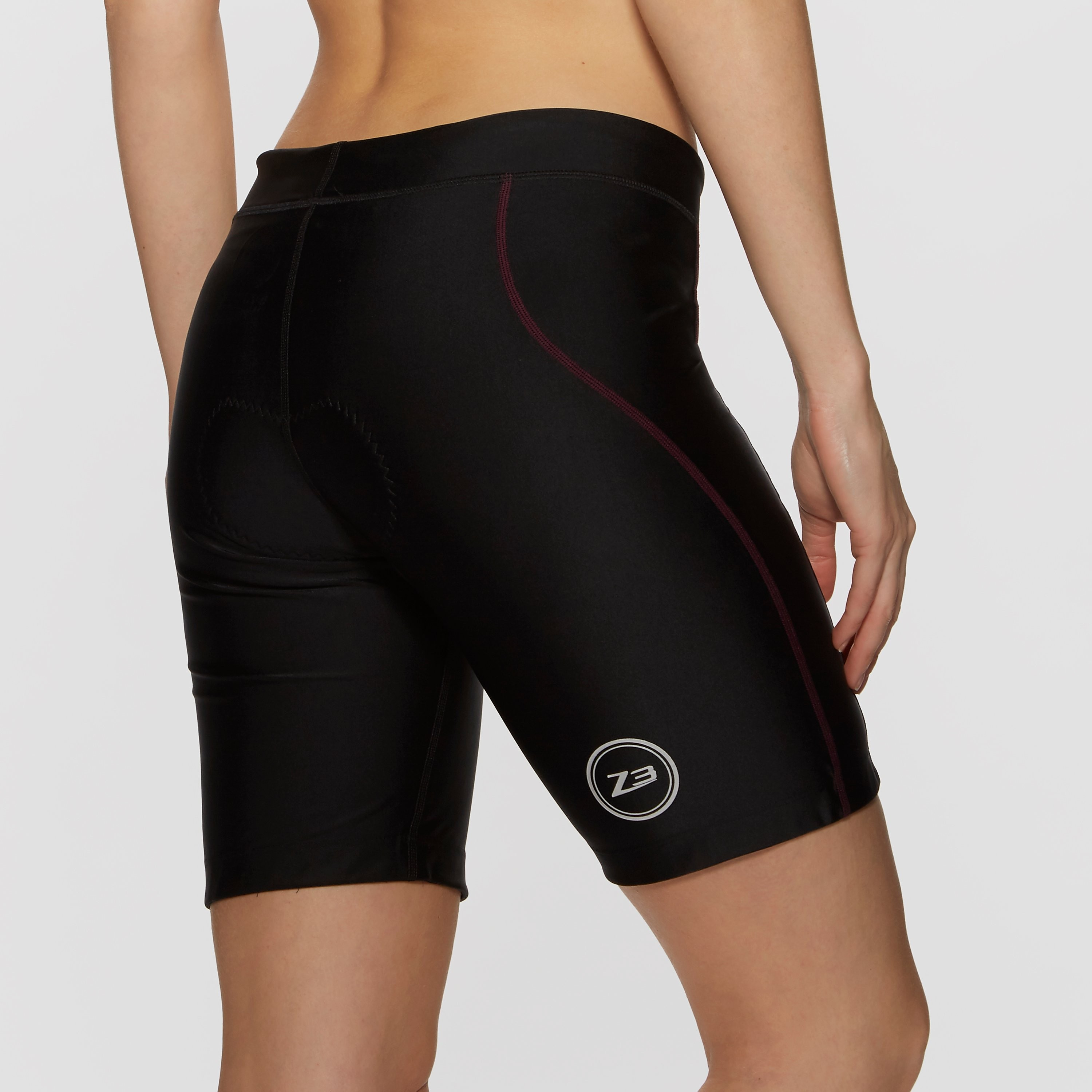 Zone 3 Activate Women's Triathlon Shorts