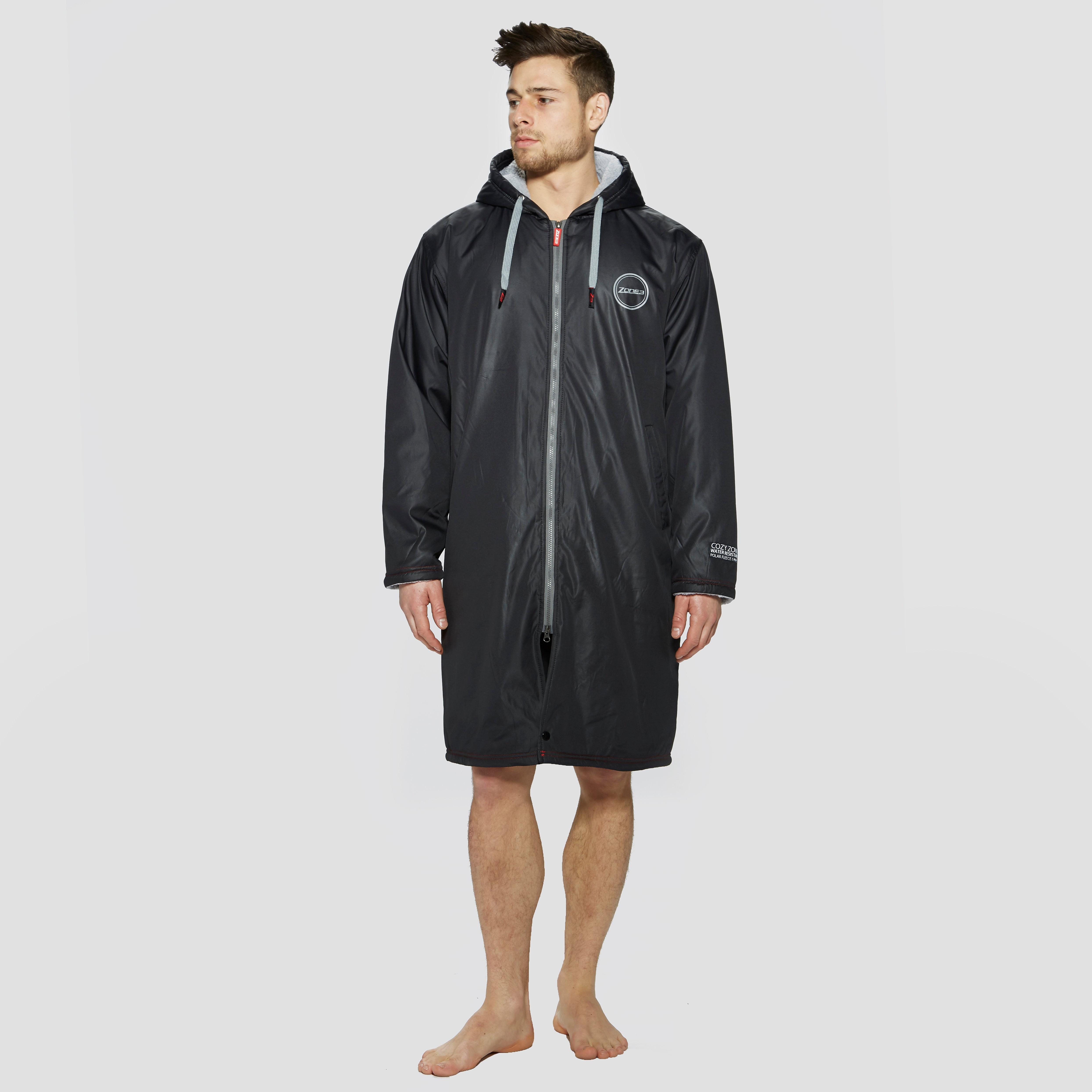 Zone 3 Polar Fleece Men's Jacket
