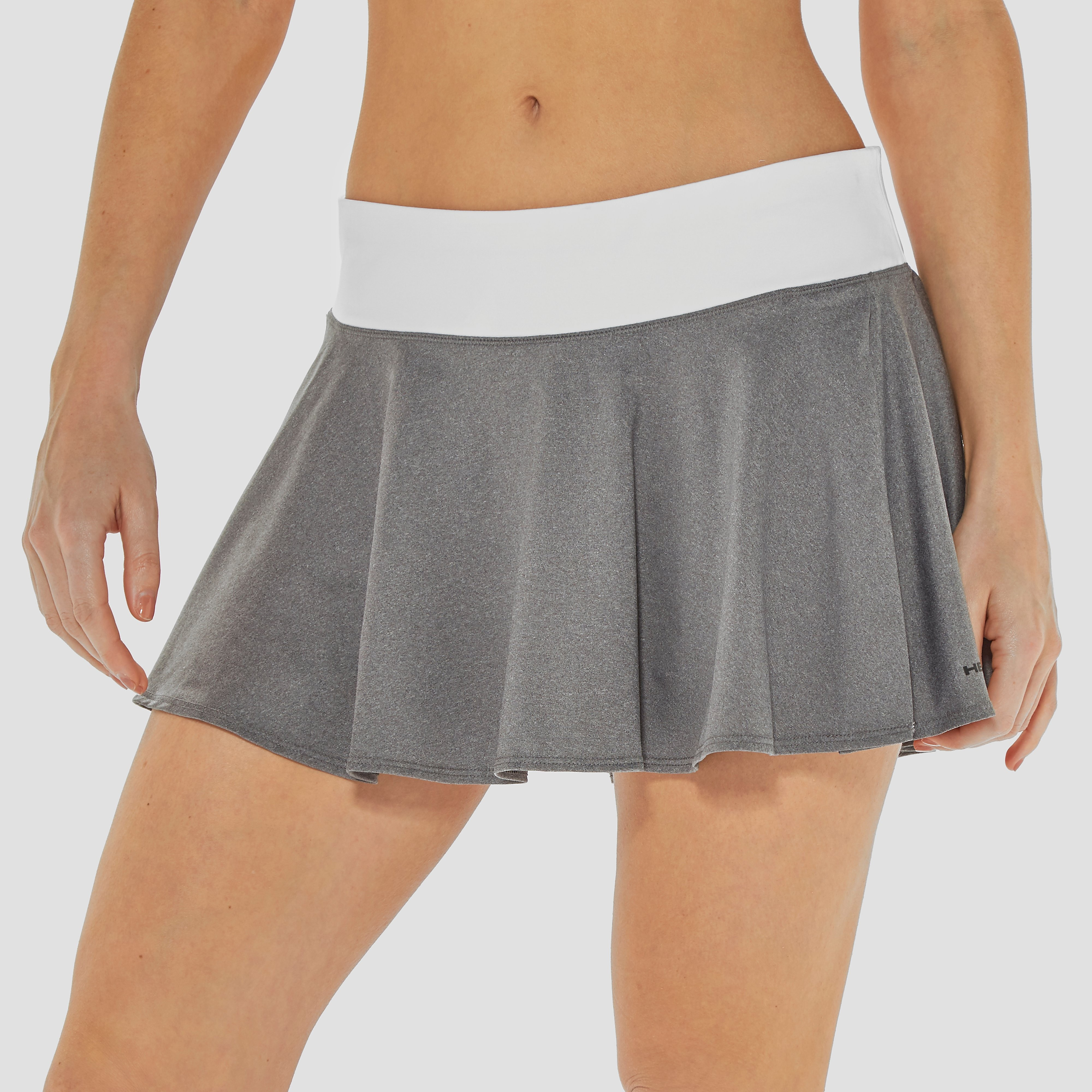 Head Vision Women's Tennis Skort