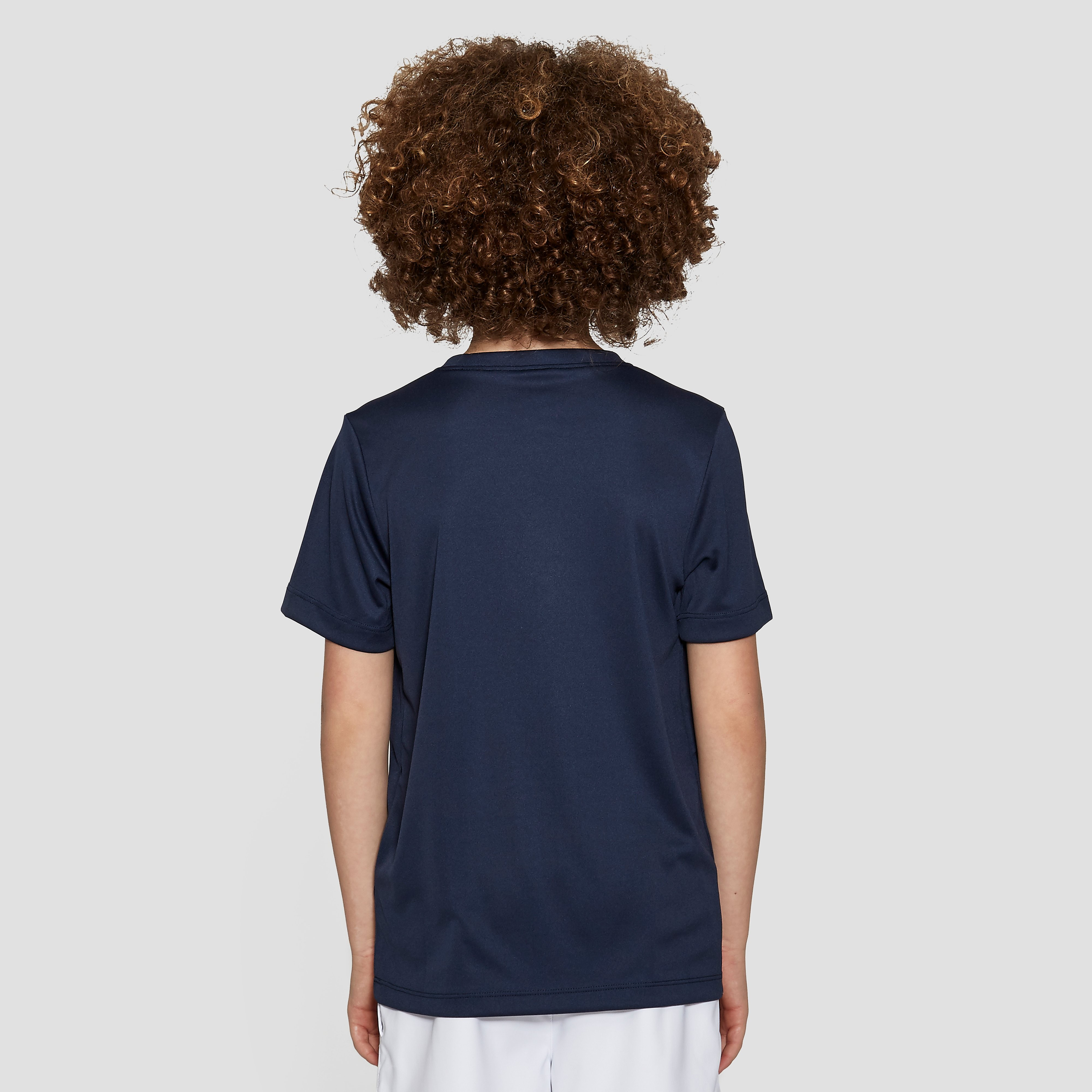 Head Vision Corpo Junior Tennis T-shirt