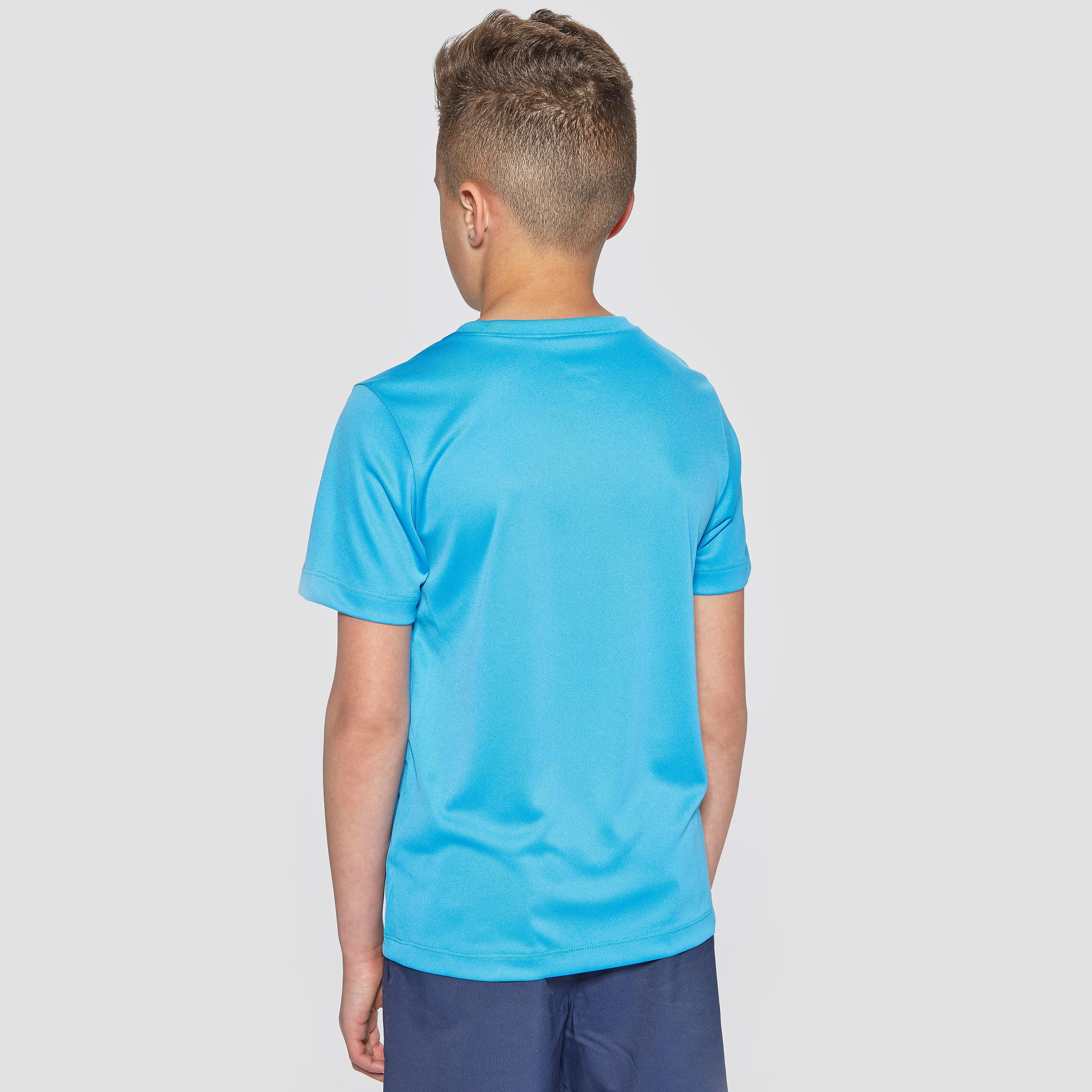 Head Vision Corpo Junior Tennis T-Shirt