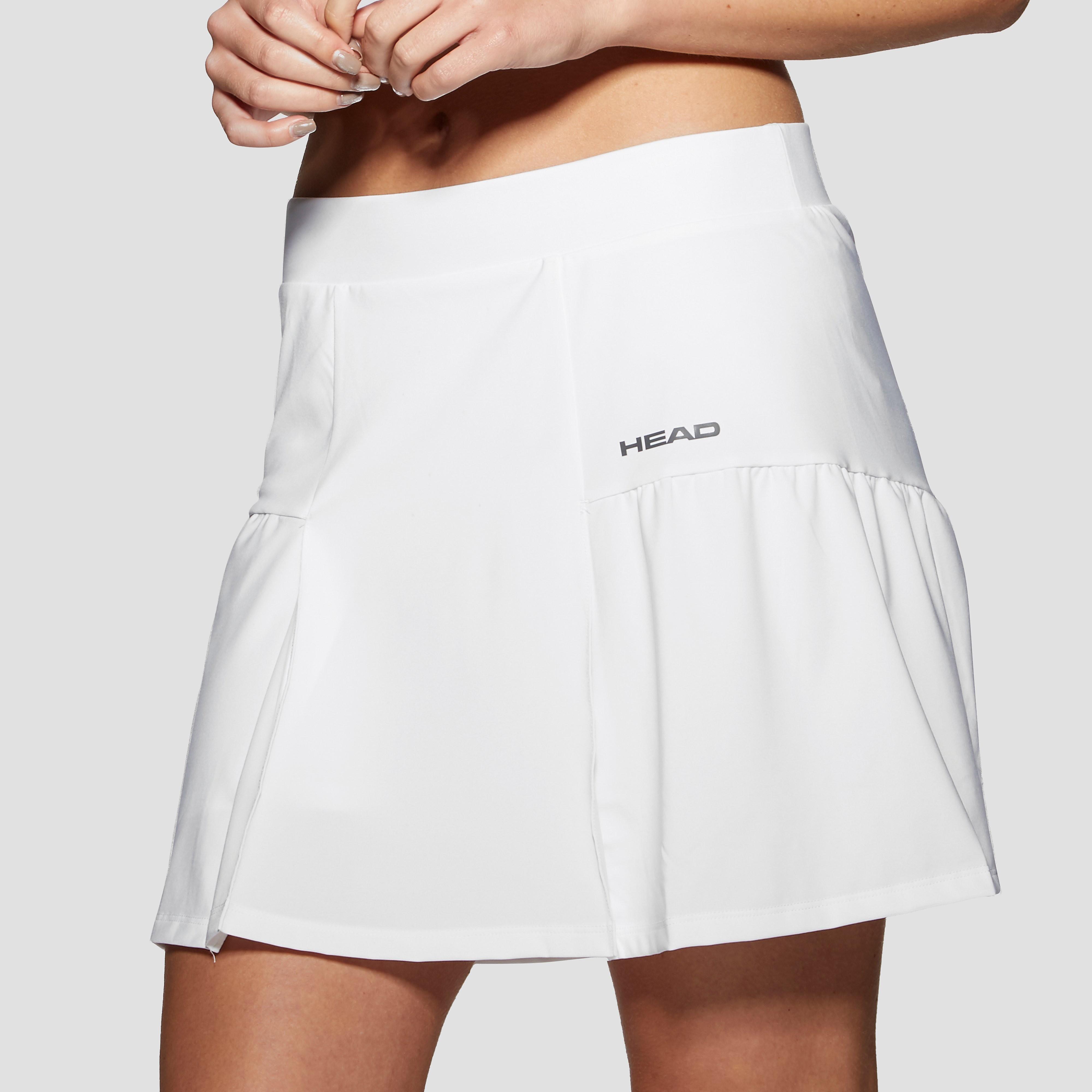 Head Club Basic Women's Tennis Skort
