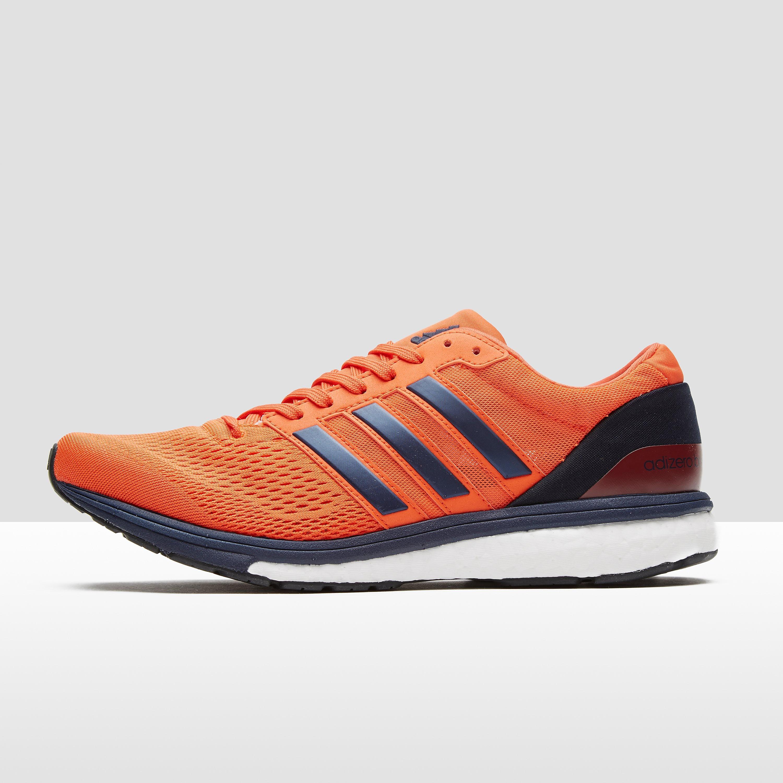 adidas Adizero Boston 6 Men's Running Shoes