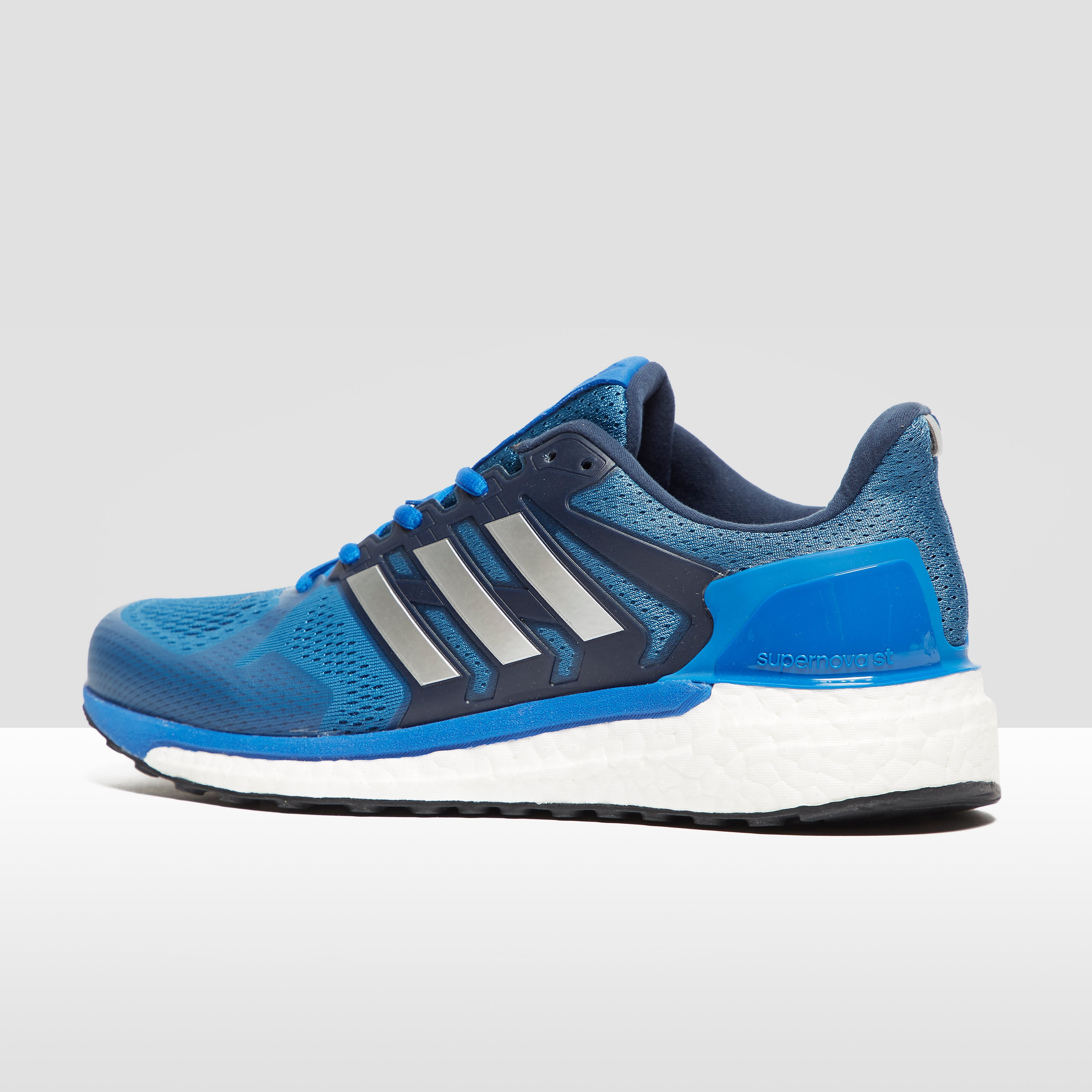 adidas Supernova ST Men's Running Shoes